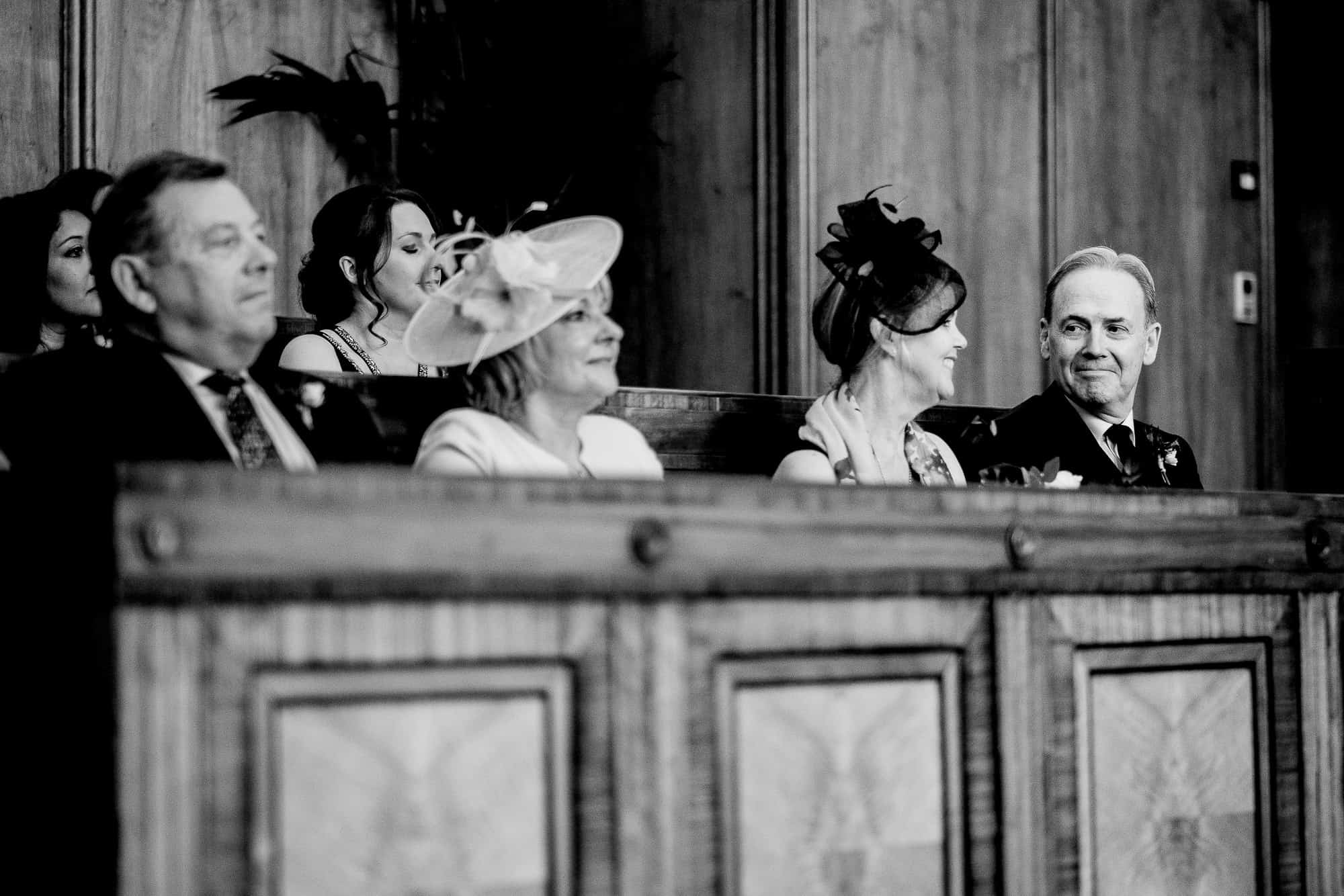 bethnal-green-town-hall-hotel-wedding-photography-0023