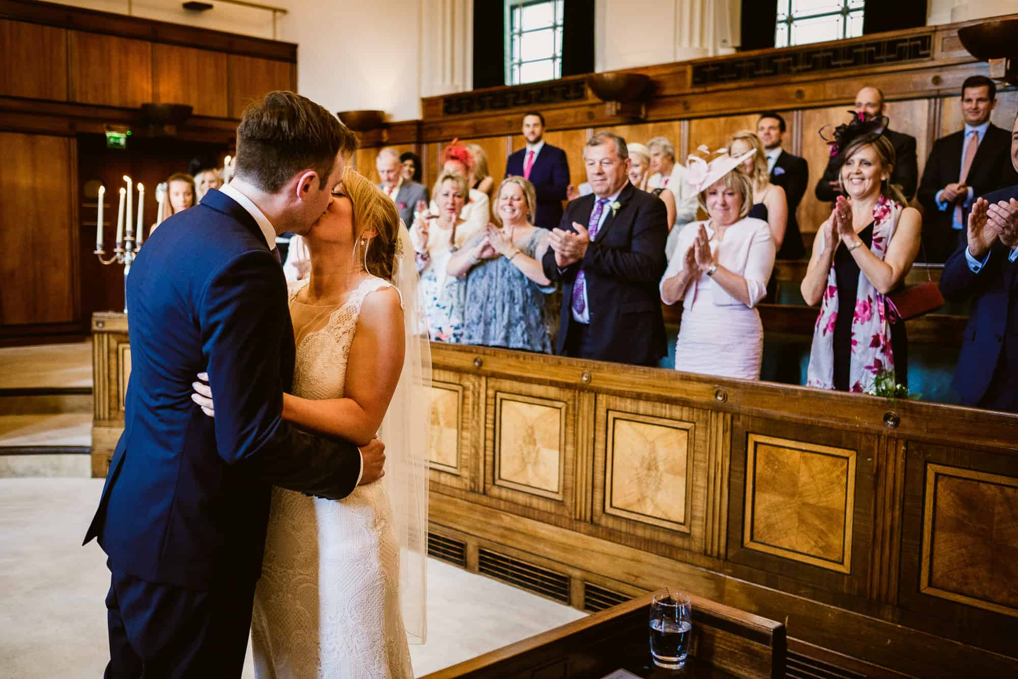 bethnal-green-town-hall-hotel-wedding-photography-0027