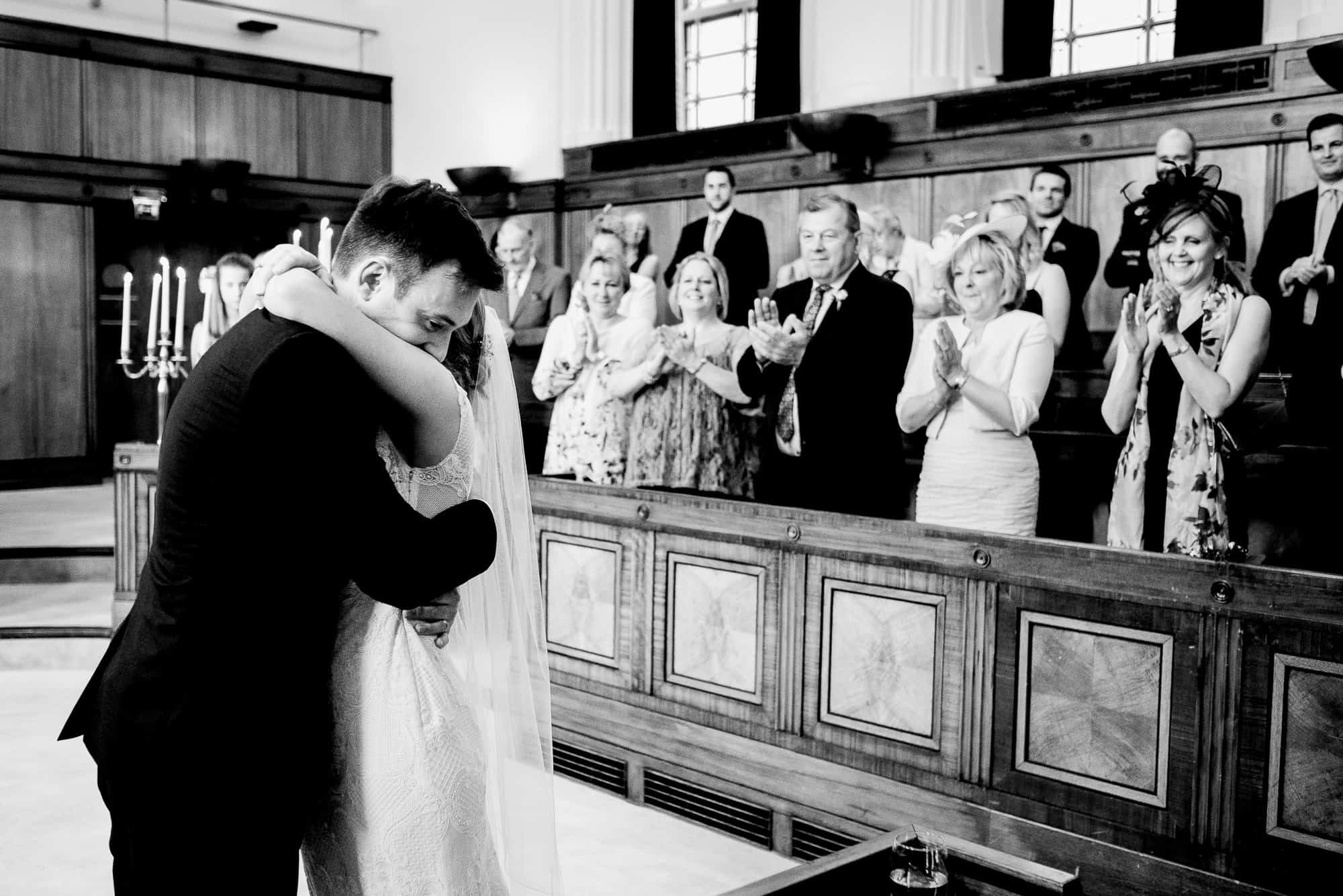 bethnal-green-town-hall-hotel-wedding-photography-0028