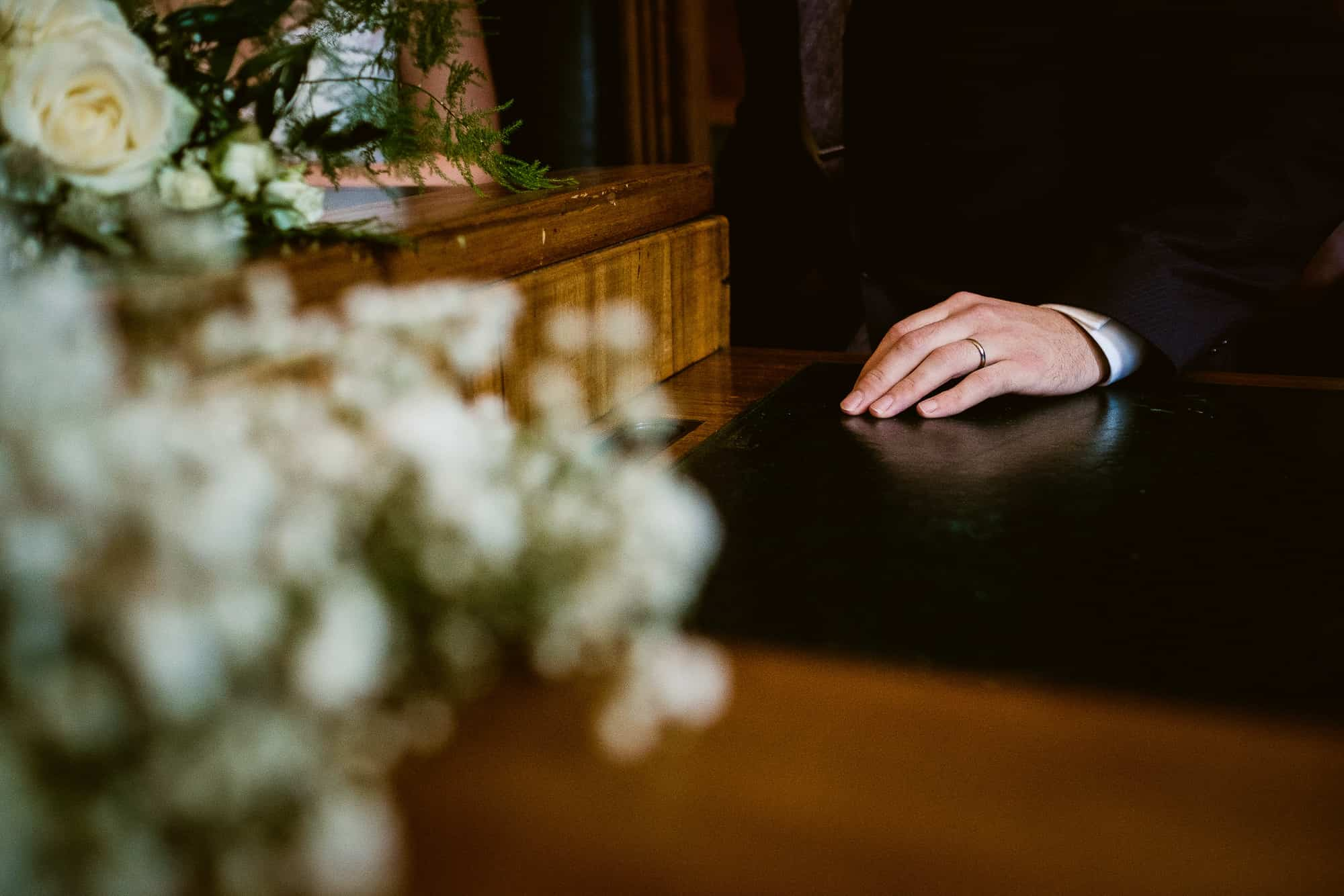 bethnal-green-town-hall-hotel-wedding-photography-0029