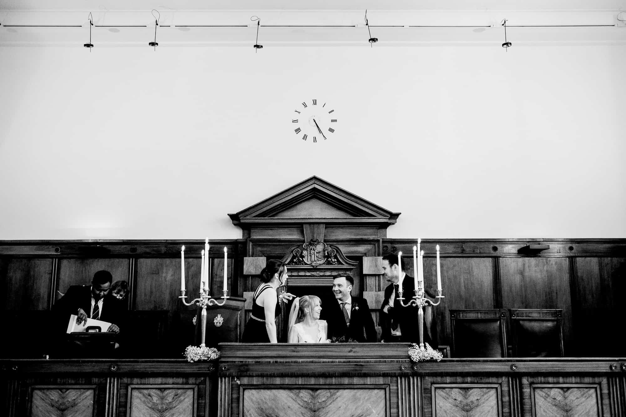bethnal-green-town-hall-hotel-wedding-photography-0030