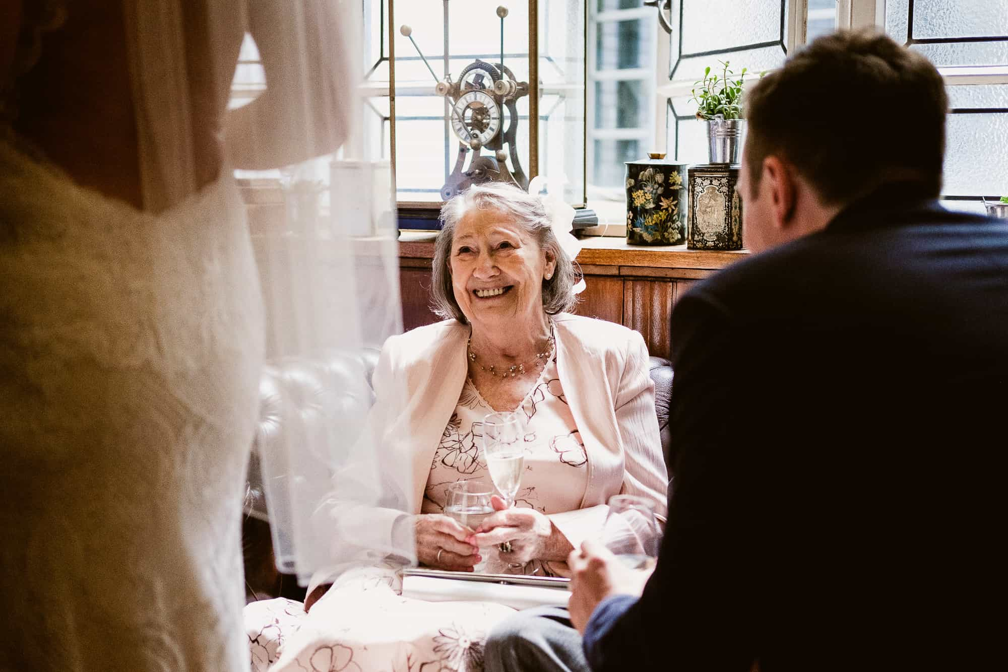 bethnal-green-town-hall-hotel-wedding-photography-0034