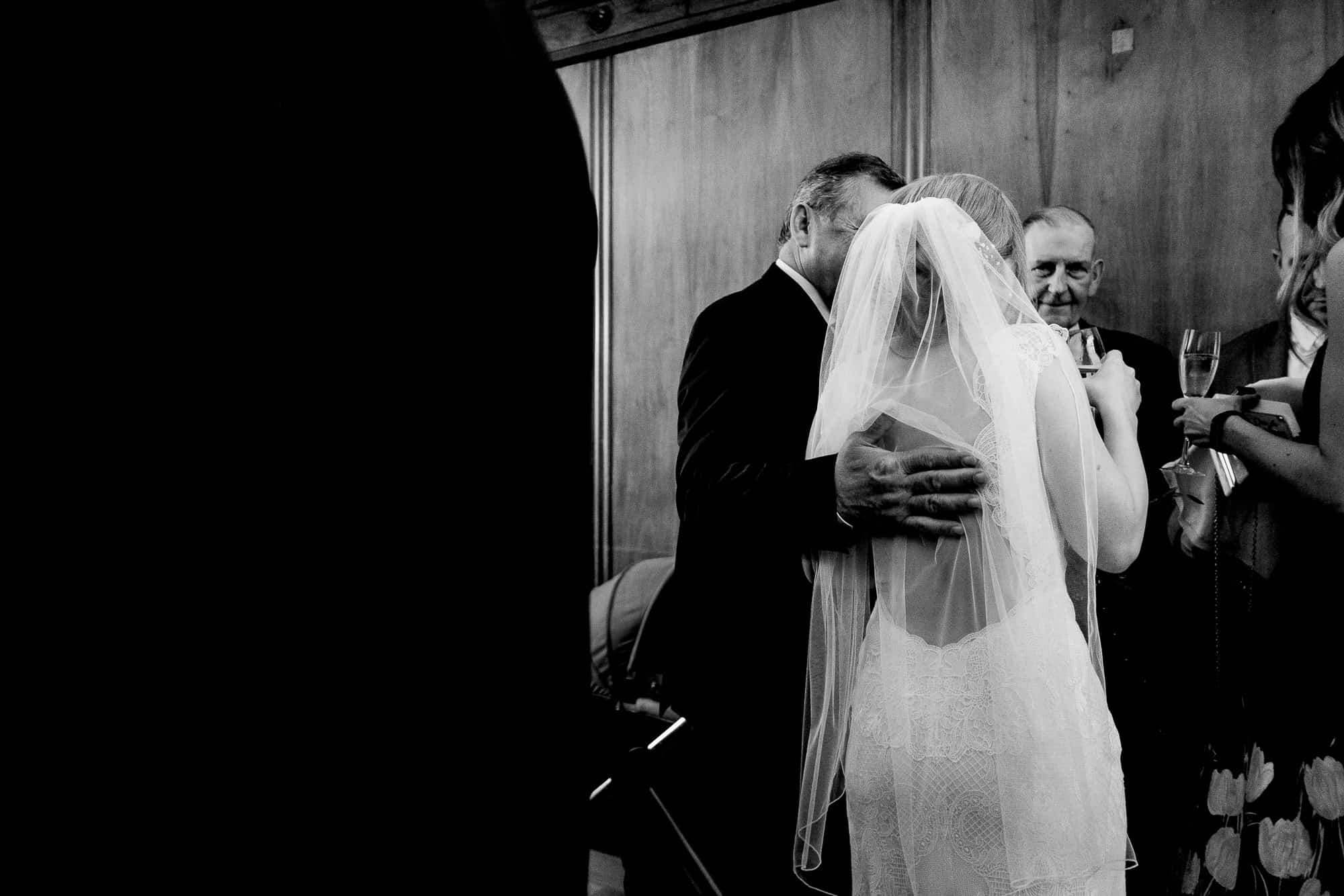 bethnal-green-town-hall-hotel-wedding-photography-0035