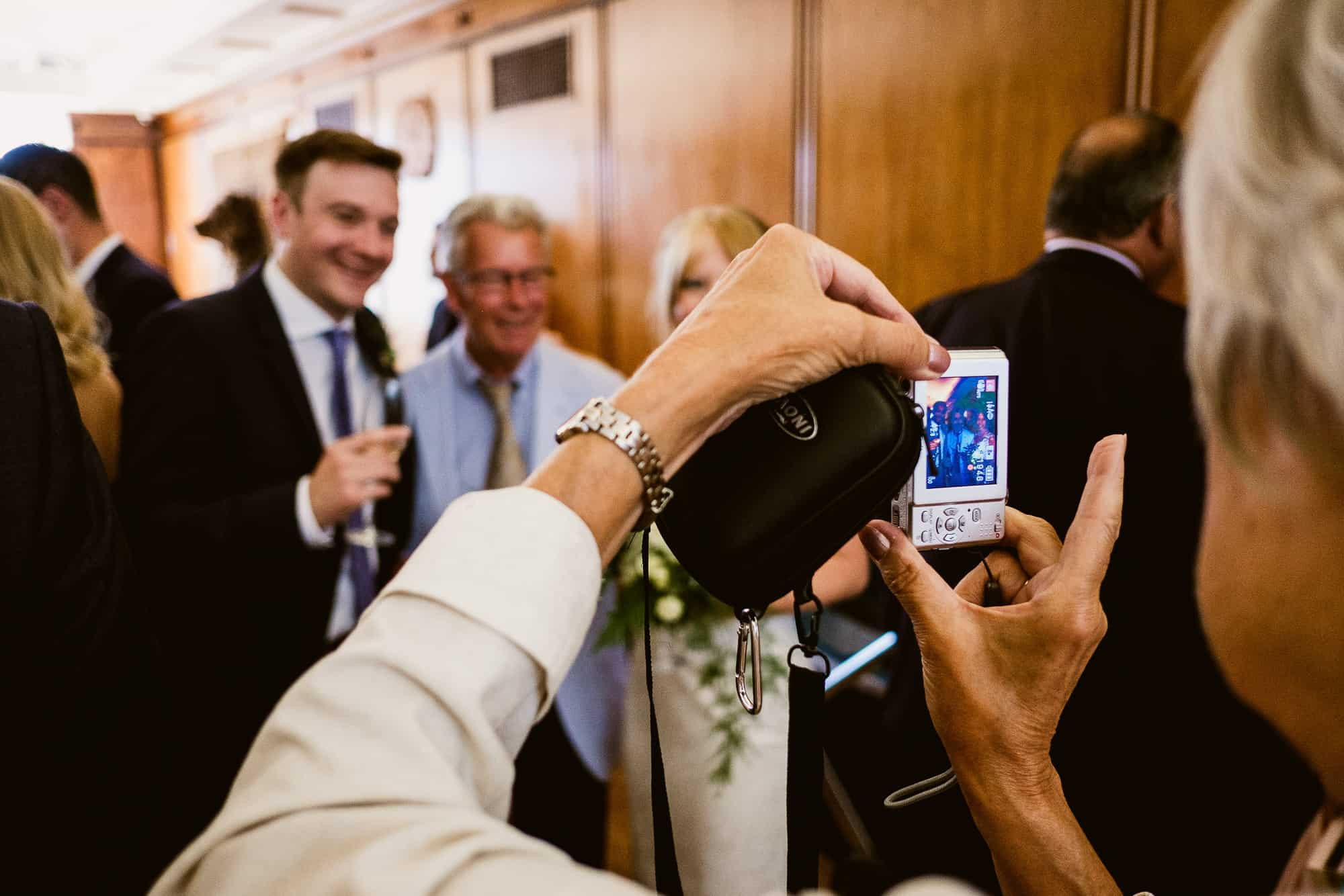 bethnal-green-town-hall-hotel-wedding-photography-0036