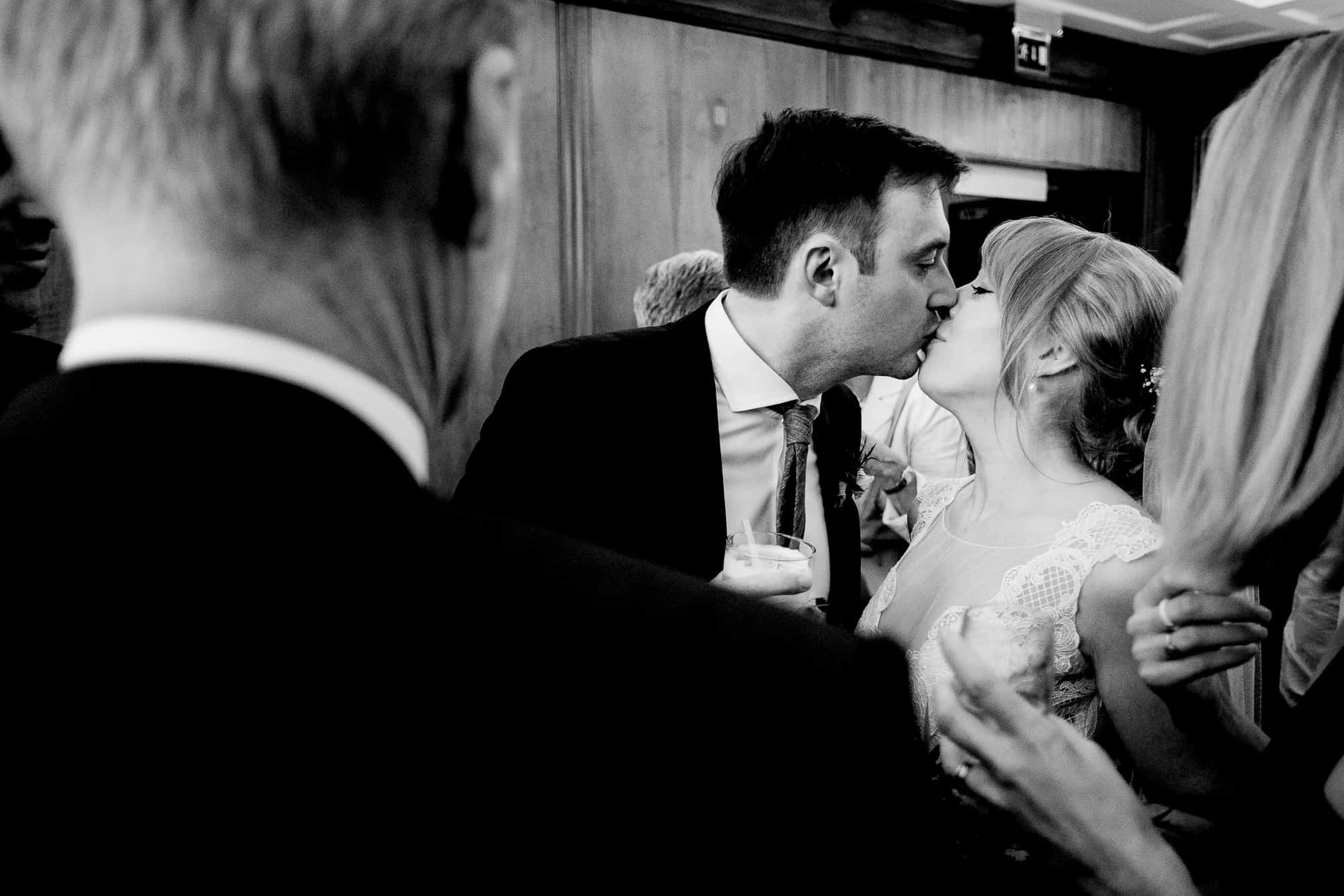 bethnal-green-town-hall-hotel-wedding-photography-0040