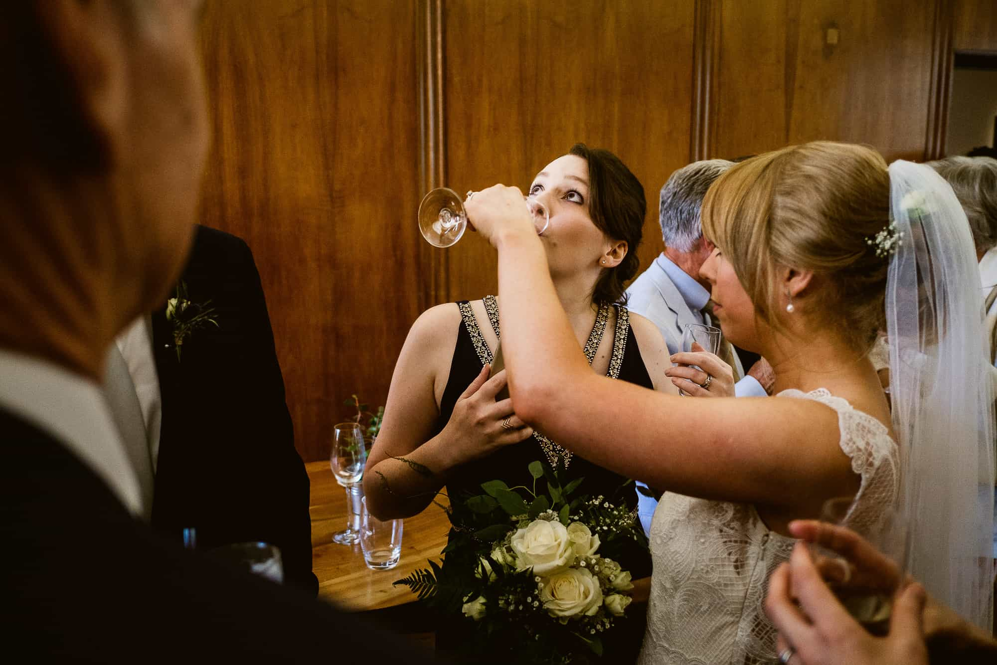 bethnal-green-town-hall-hotel-wedding-photography-0041