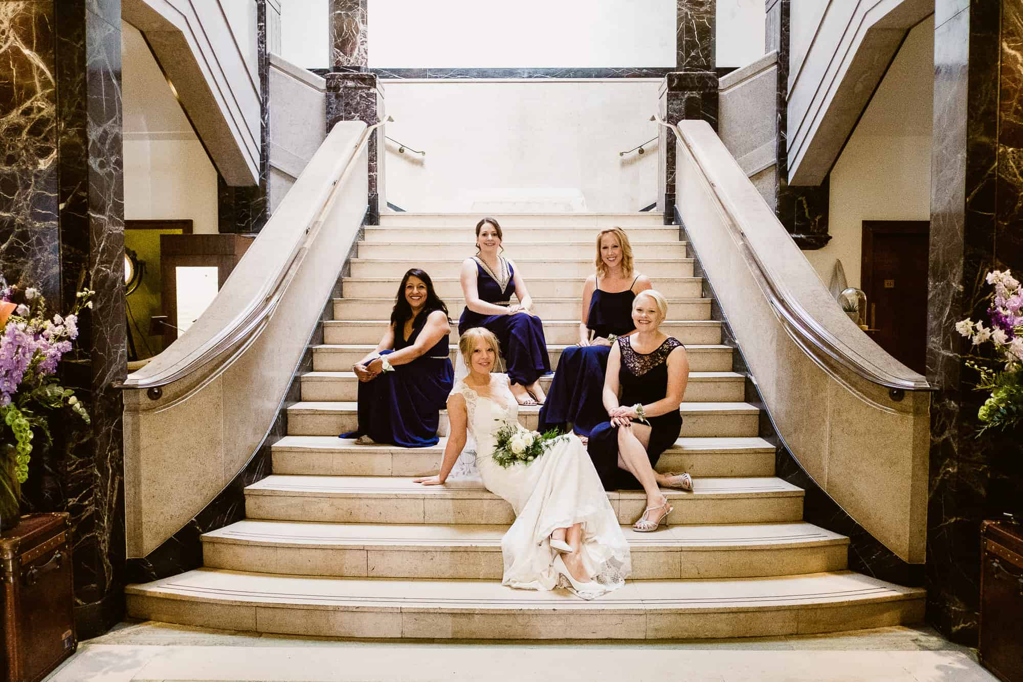 bethnal-green-town-hall-hotel-wedding-photography-0042