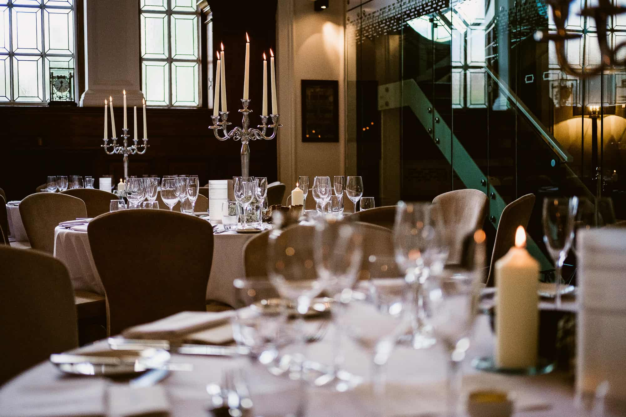 bethnal-green-town-hall-hotel-wedding-photography-0045