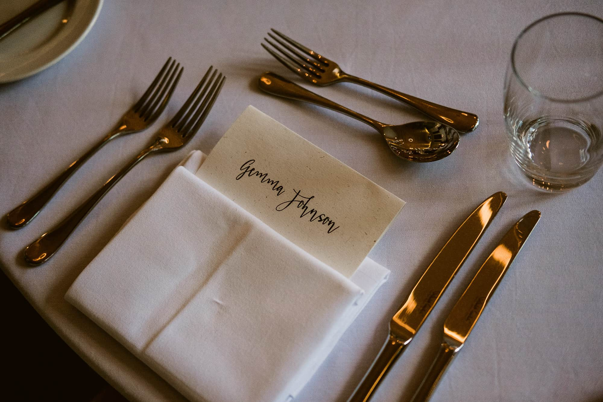 bethnal-green-town-hall-hotel-wedding-photography-0046