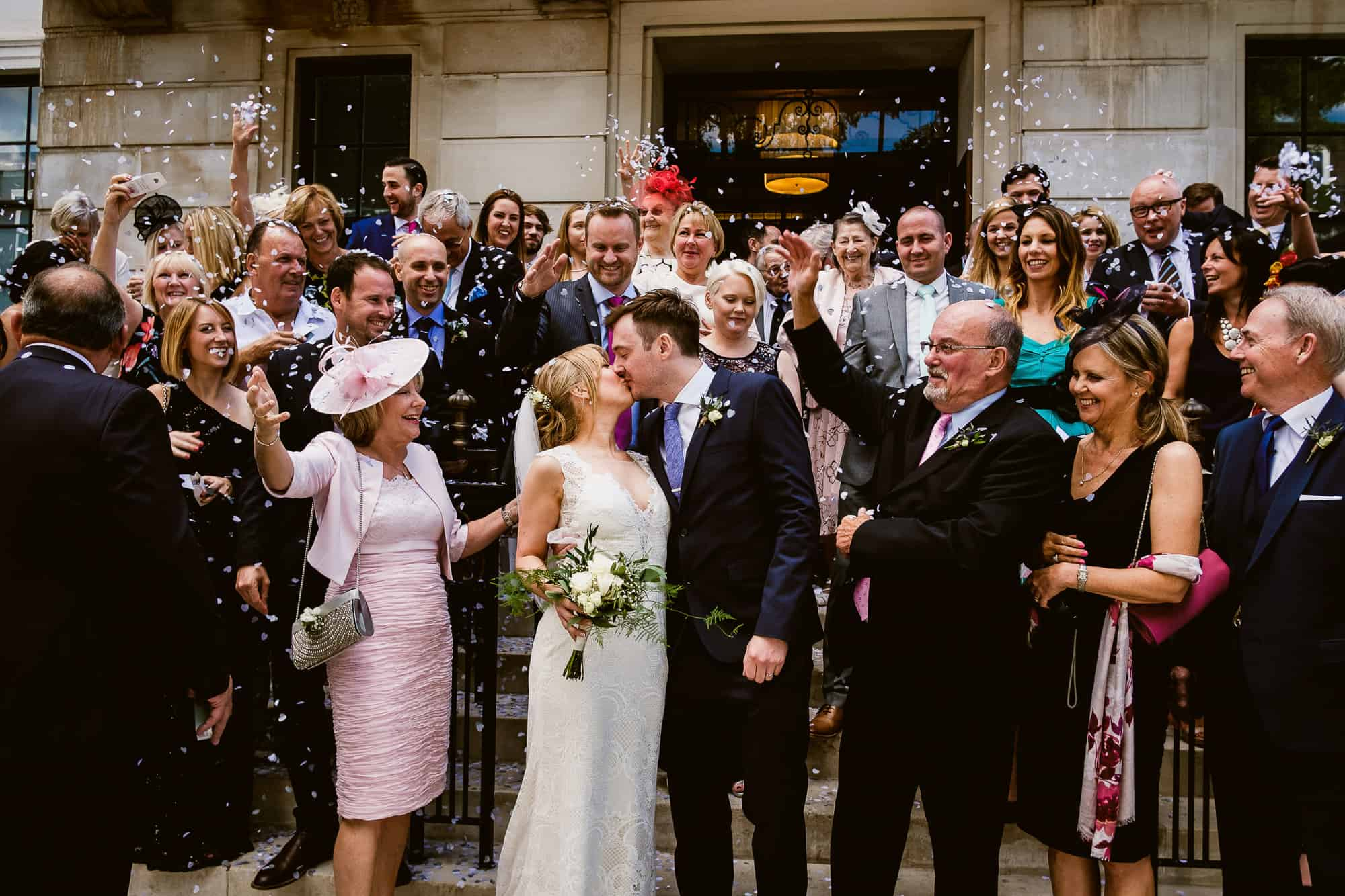 bethnal-green-town-hall-hotel-wedding-photography-0047