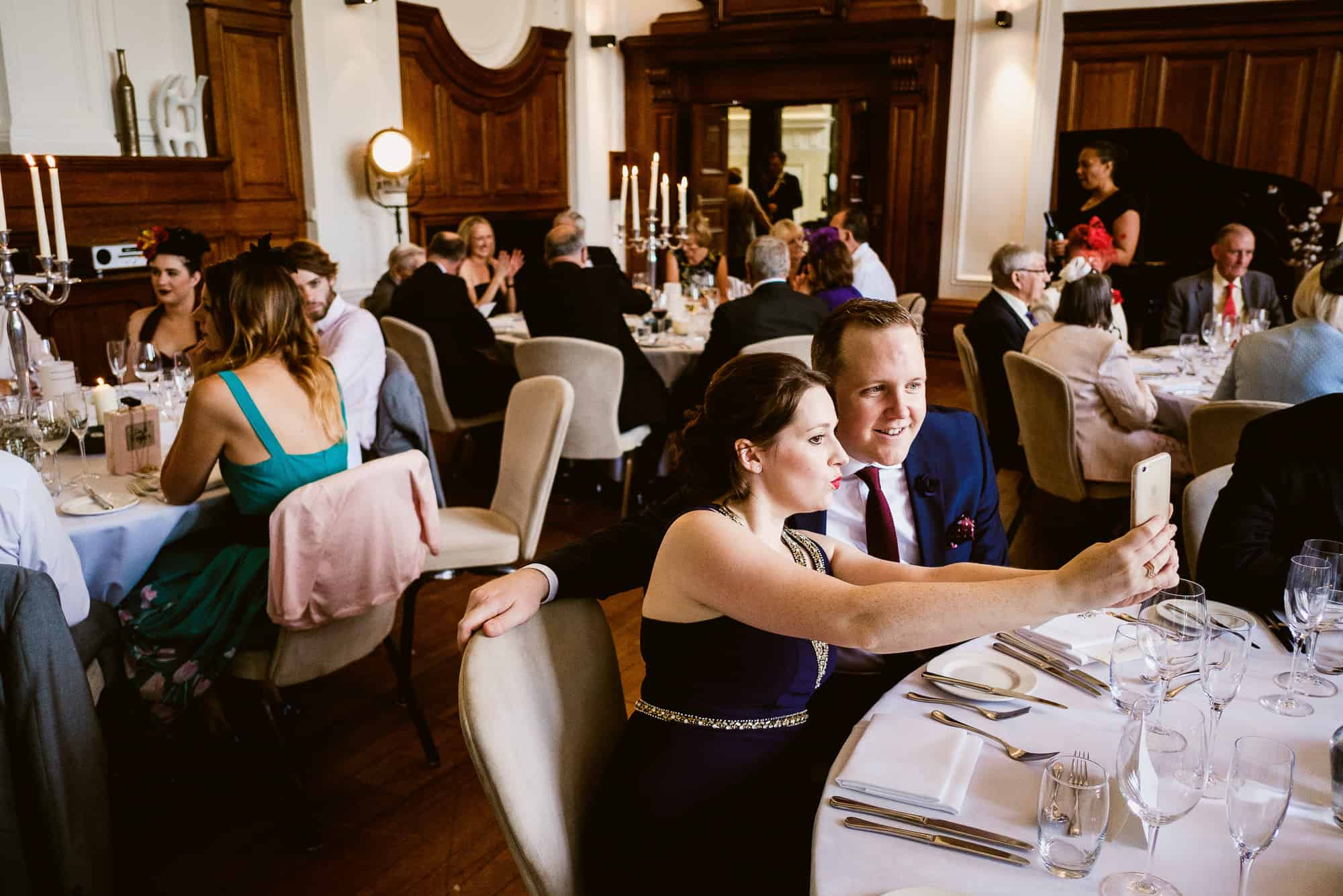 bethnal-green-town-hall-hotel-wedding-photography-0049