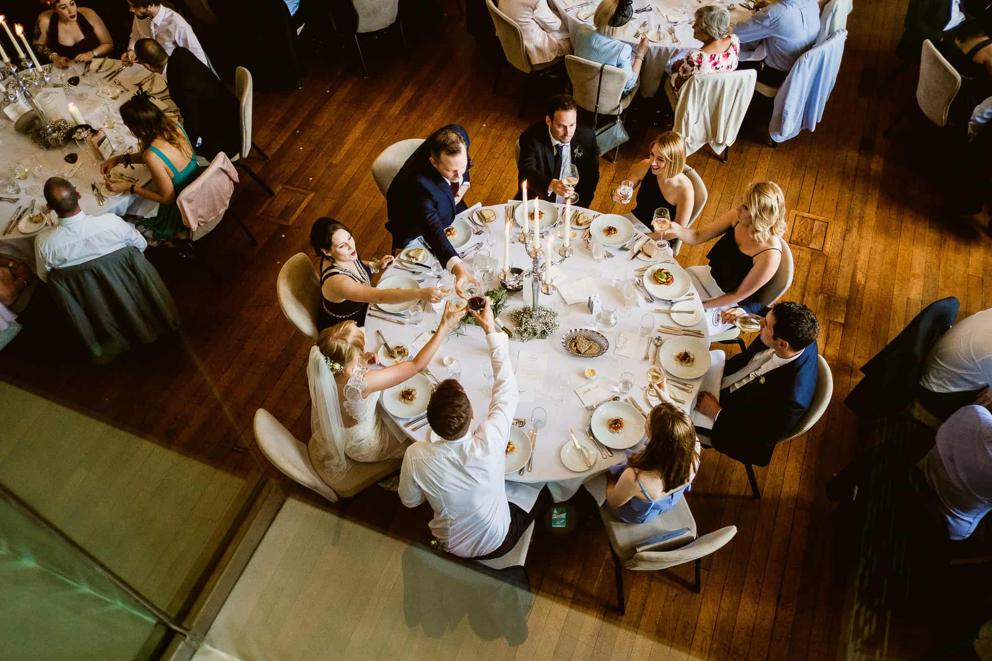 bethnal-green-town-hall-hotel-wedding-photography-0050