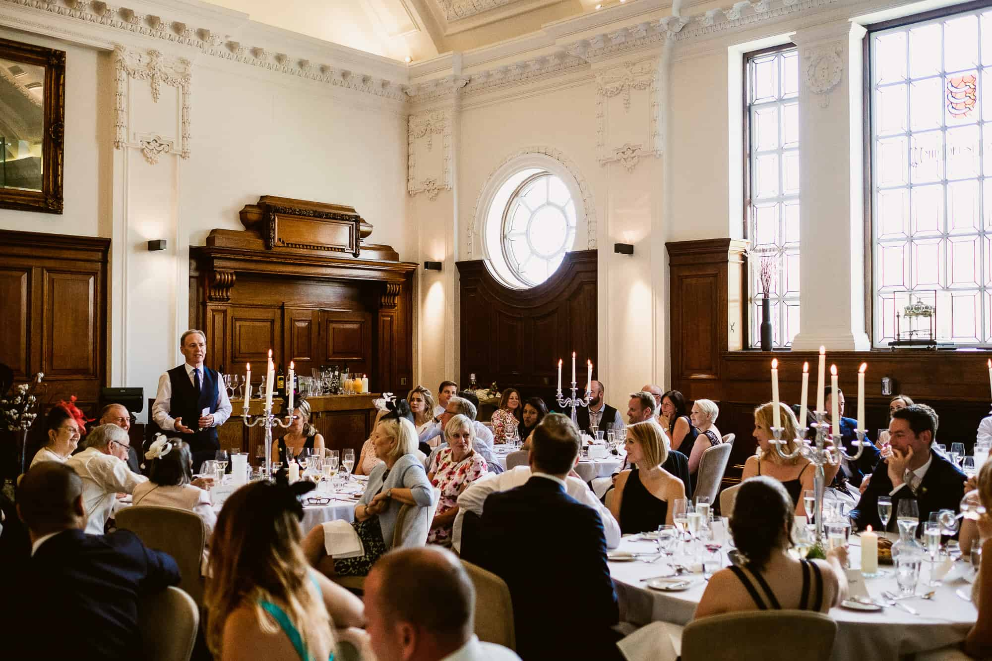 bethnal-green-town-hall-hotel-wedding-photography-0051