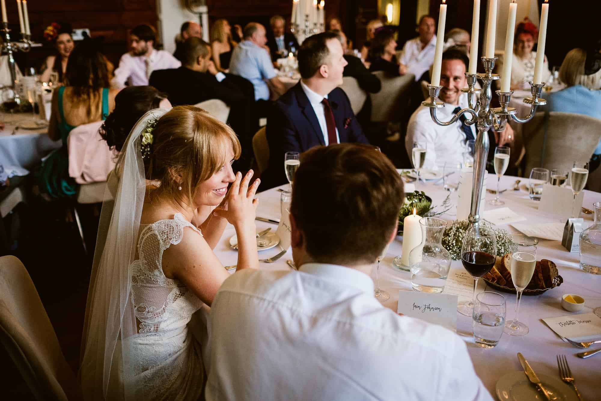 bethnal-green-town-hall-hotel-wedding-photography-0052