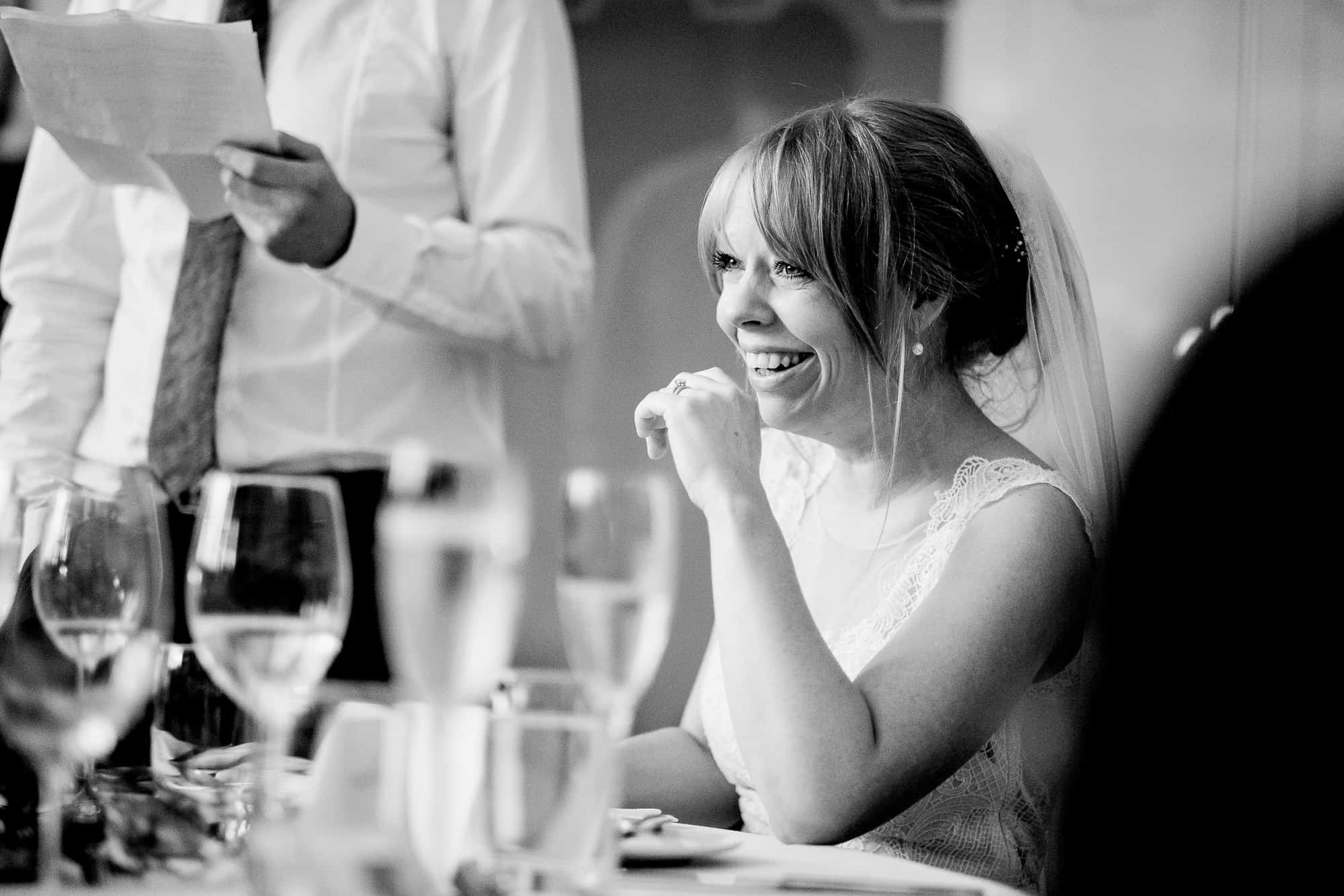bethnal-green-town-hall-hotel-wedding-photography-0054