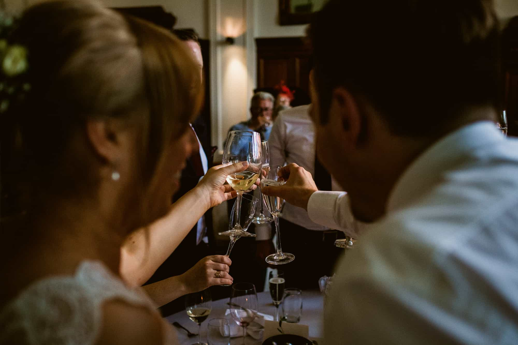 bethnal-green-town-hall-hotel-wedding-photography-0057