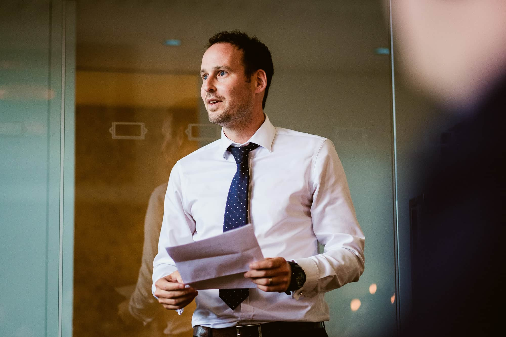 bethnal-green-town-hall-hotel-wedding-photography-0058