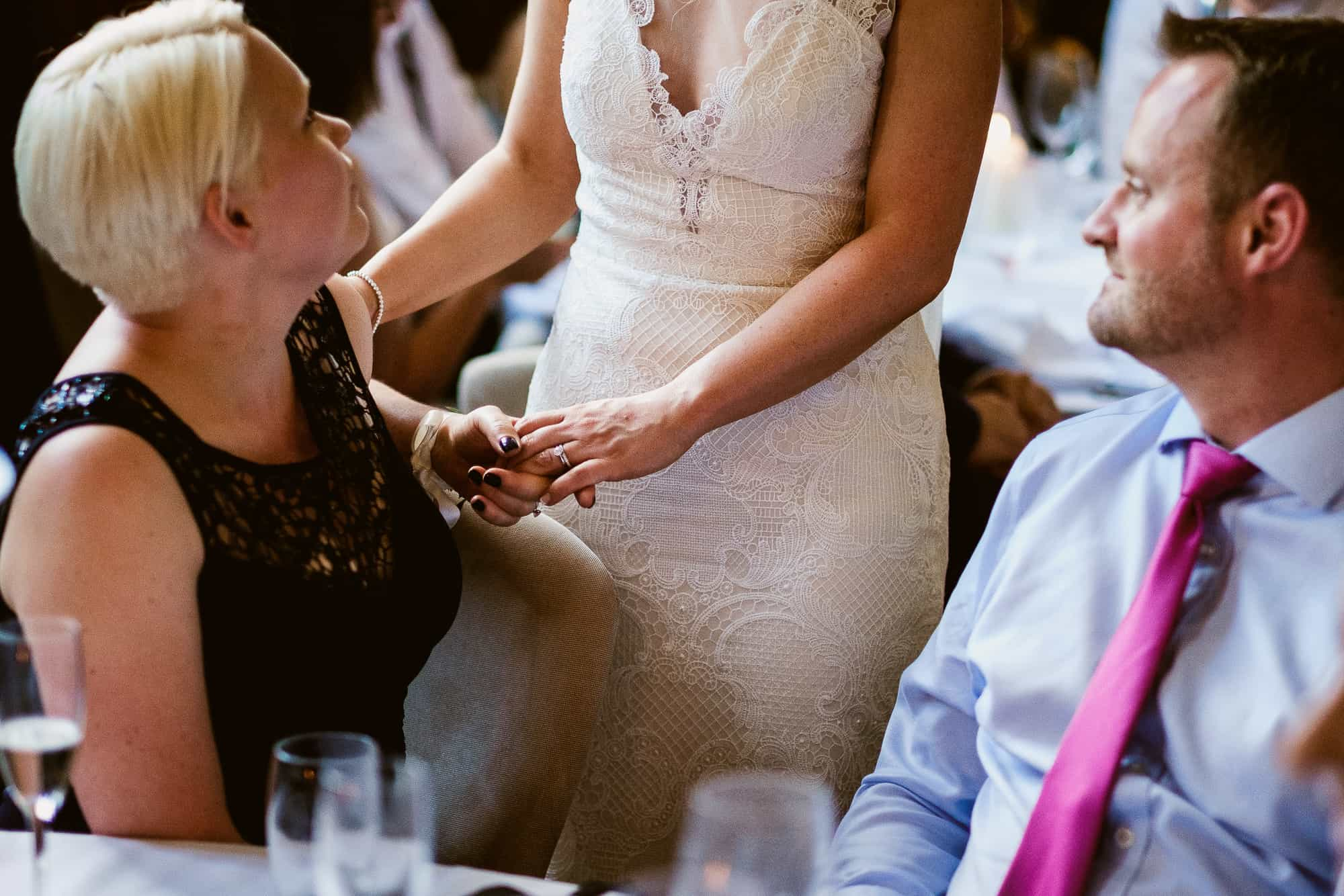 bethnal-green-town-hall-hotel-wedding-photography-0060
