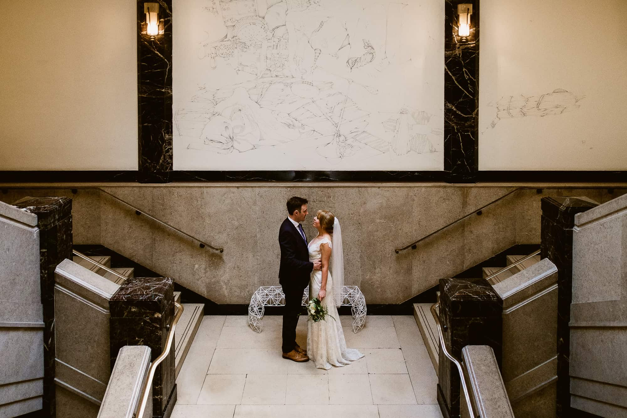 bethnal-green-town-hall-hotel-wedding-photography-0062