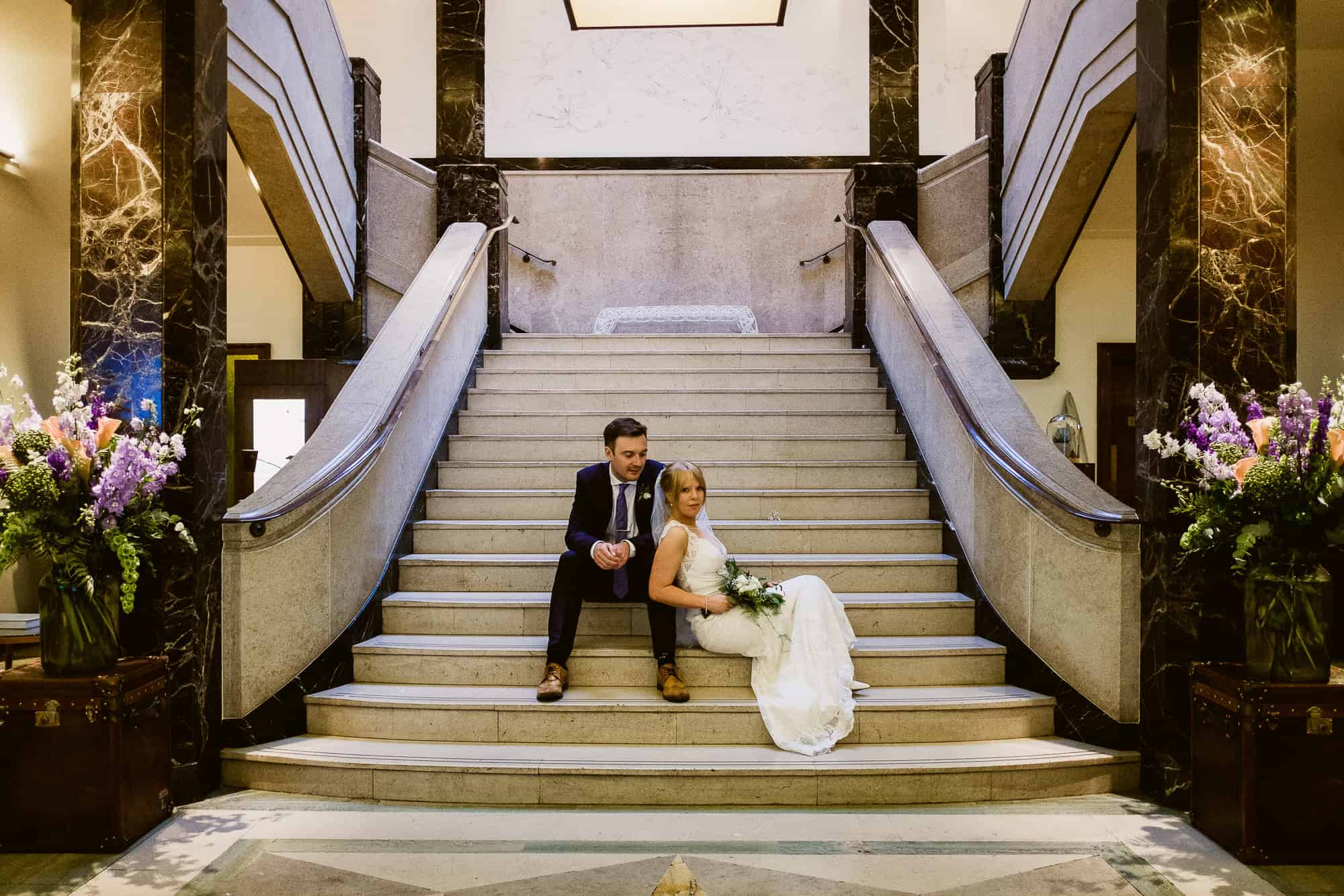 bethnal-green-town-hall-hotel-wedding-photography-0065