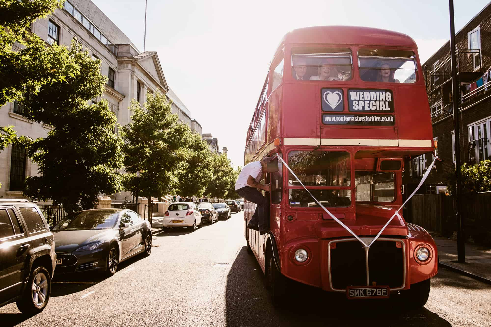 bethnal-green-town-hall-hotel-wedding-photography-0066