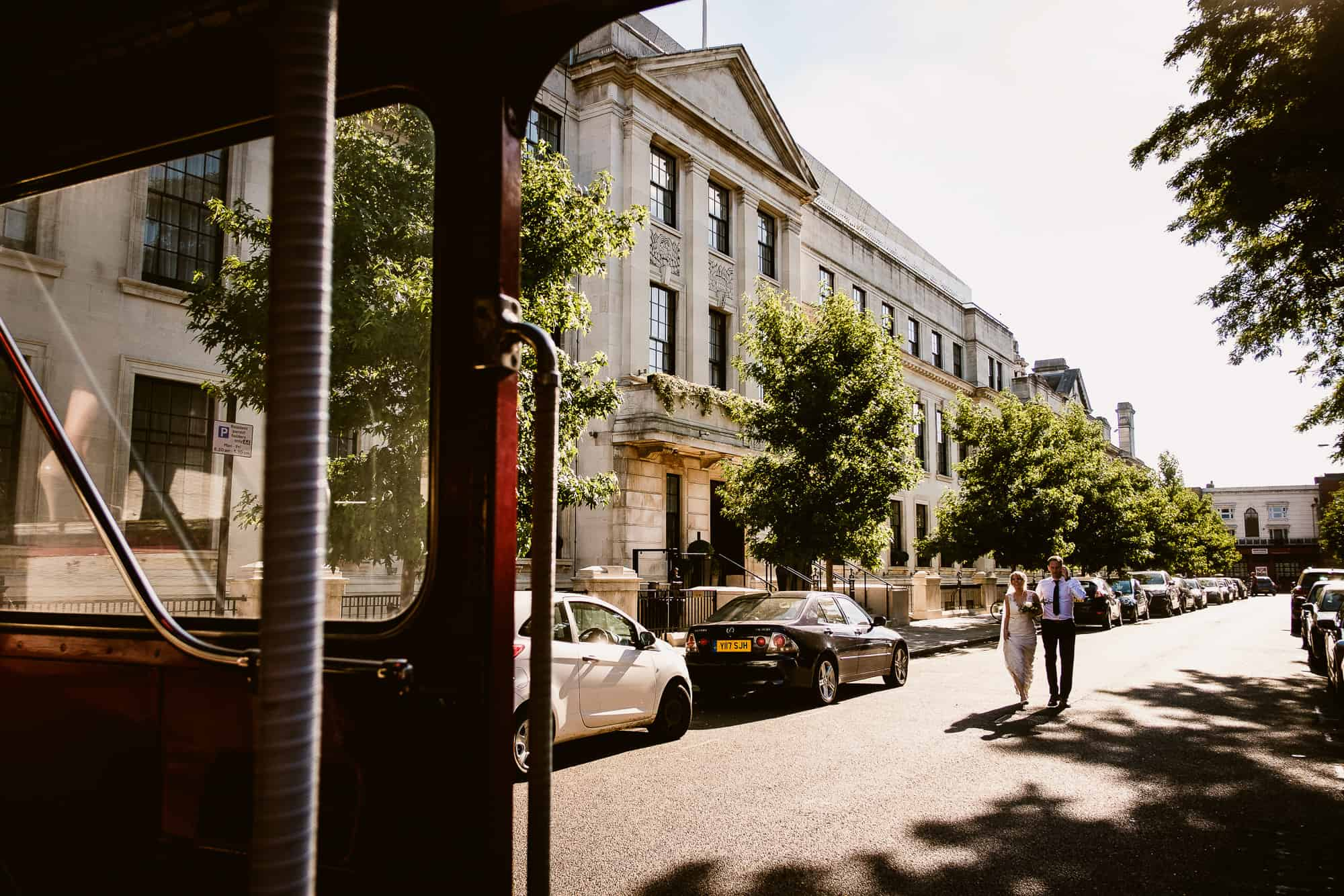 bethnal-green-town-hall-hotel-wedding-photography-0068