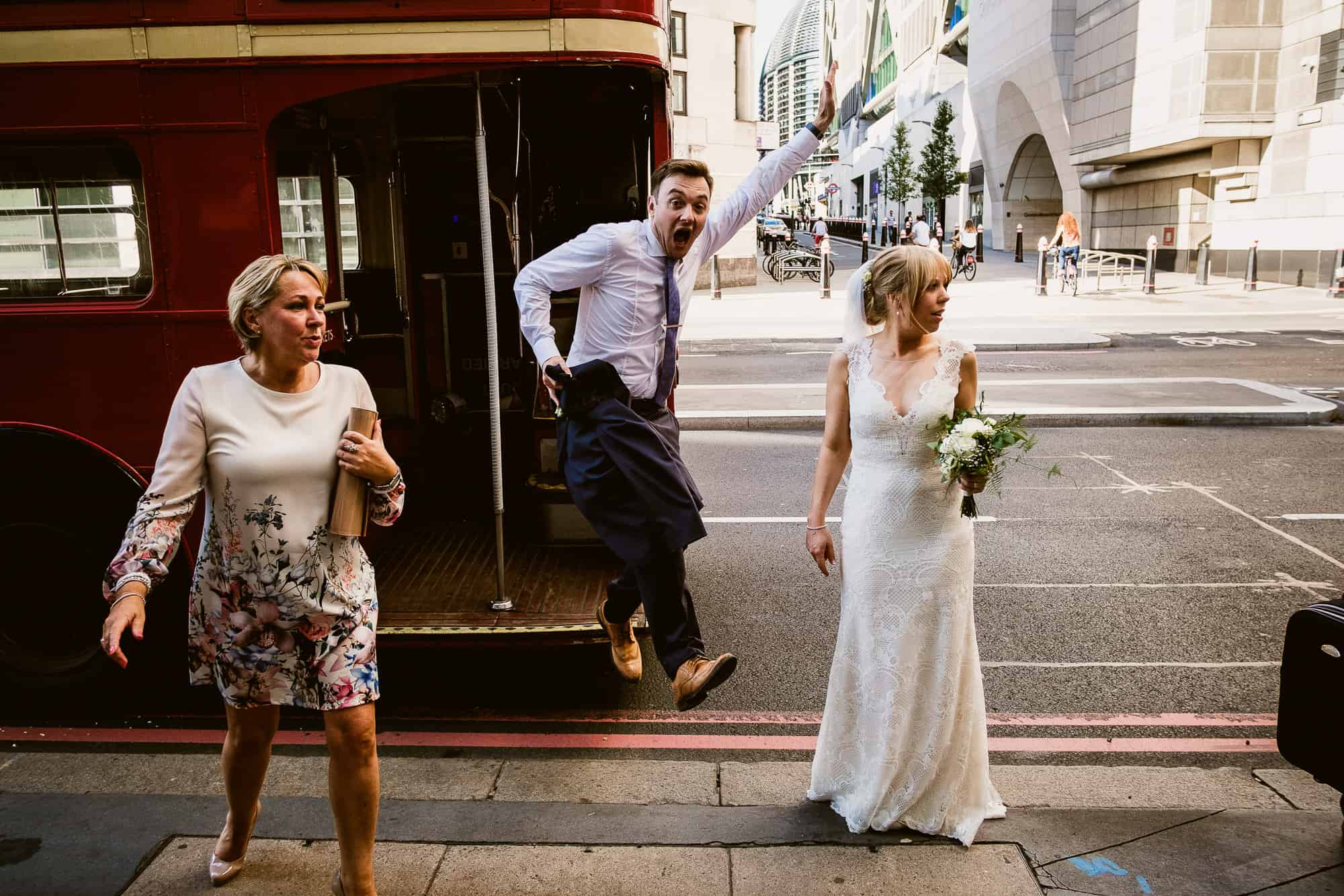 bethnal-green-town-hall-hotel-wedding-photography-0072