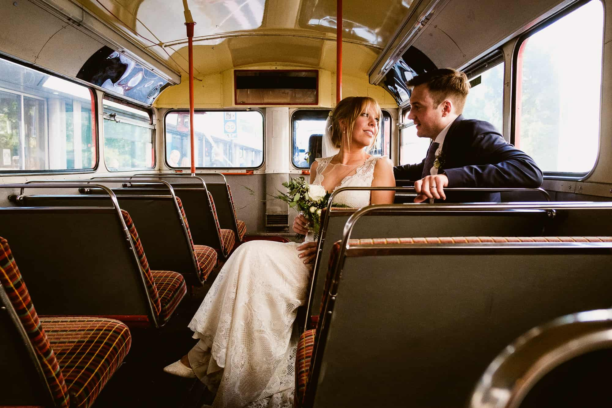 bethnal-green-town-hall-hotel-wedding-photography-0073