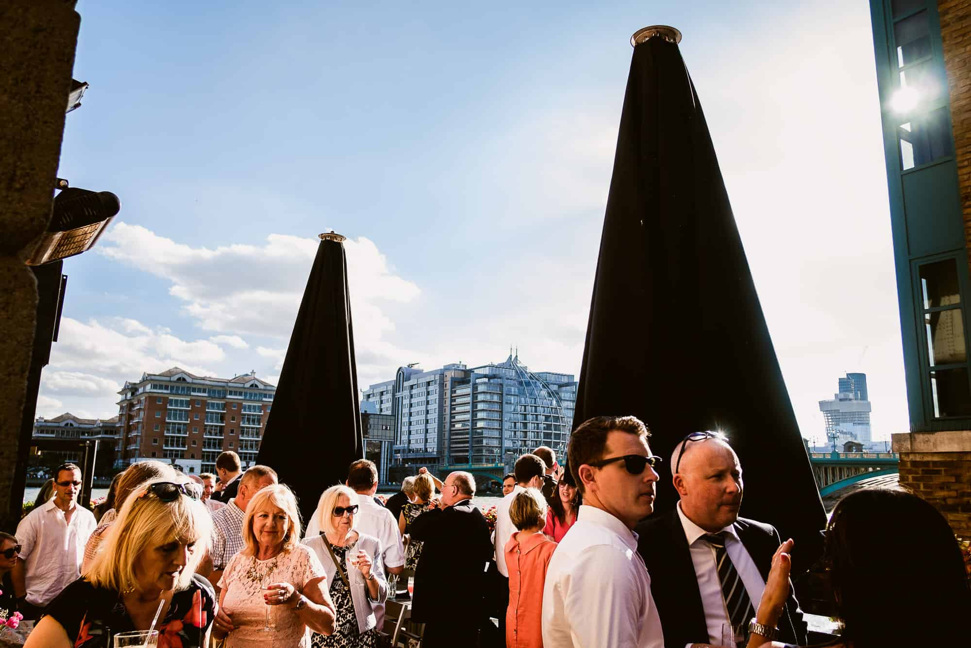 bethnal-green-town-hall-hotel-wedding-photography-0075