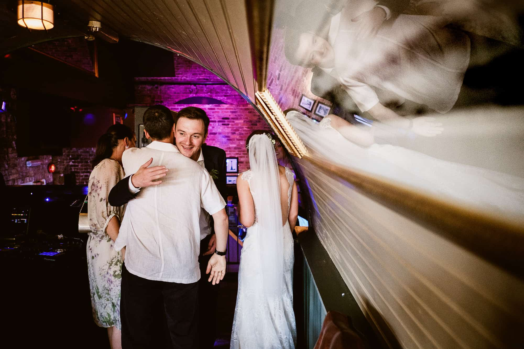 bethnal-green-town-hall-hotel-wedding-photography-0077