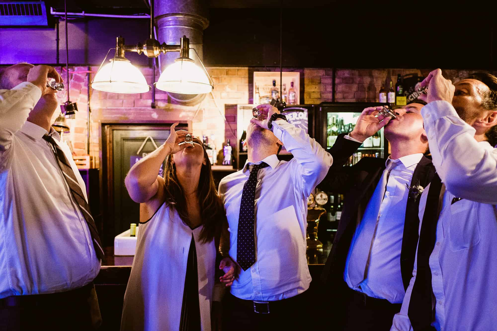 bethnal-green-town-hall-hotel-wedding-photography-0082