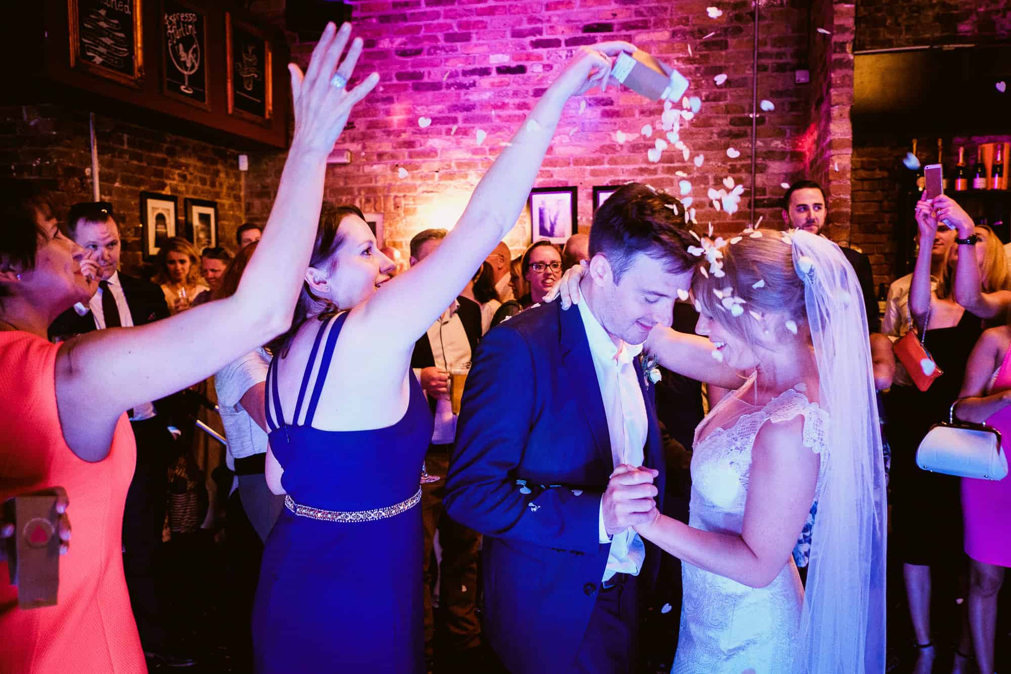 bethnal-green-town-hall-hotel-wedding-photography-0088