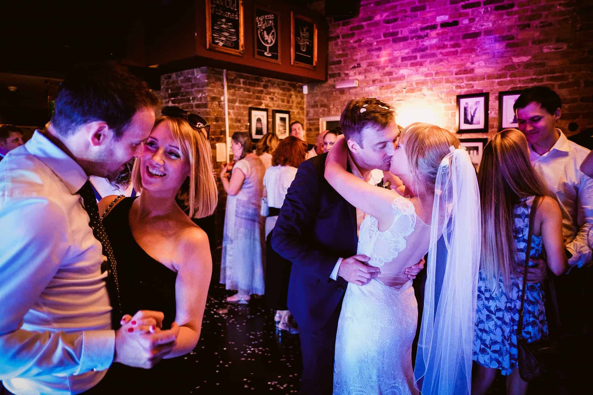 bethnal-green-town-hall-hotel-wedding-photography-0089