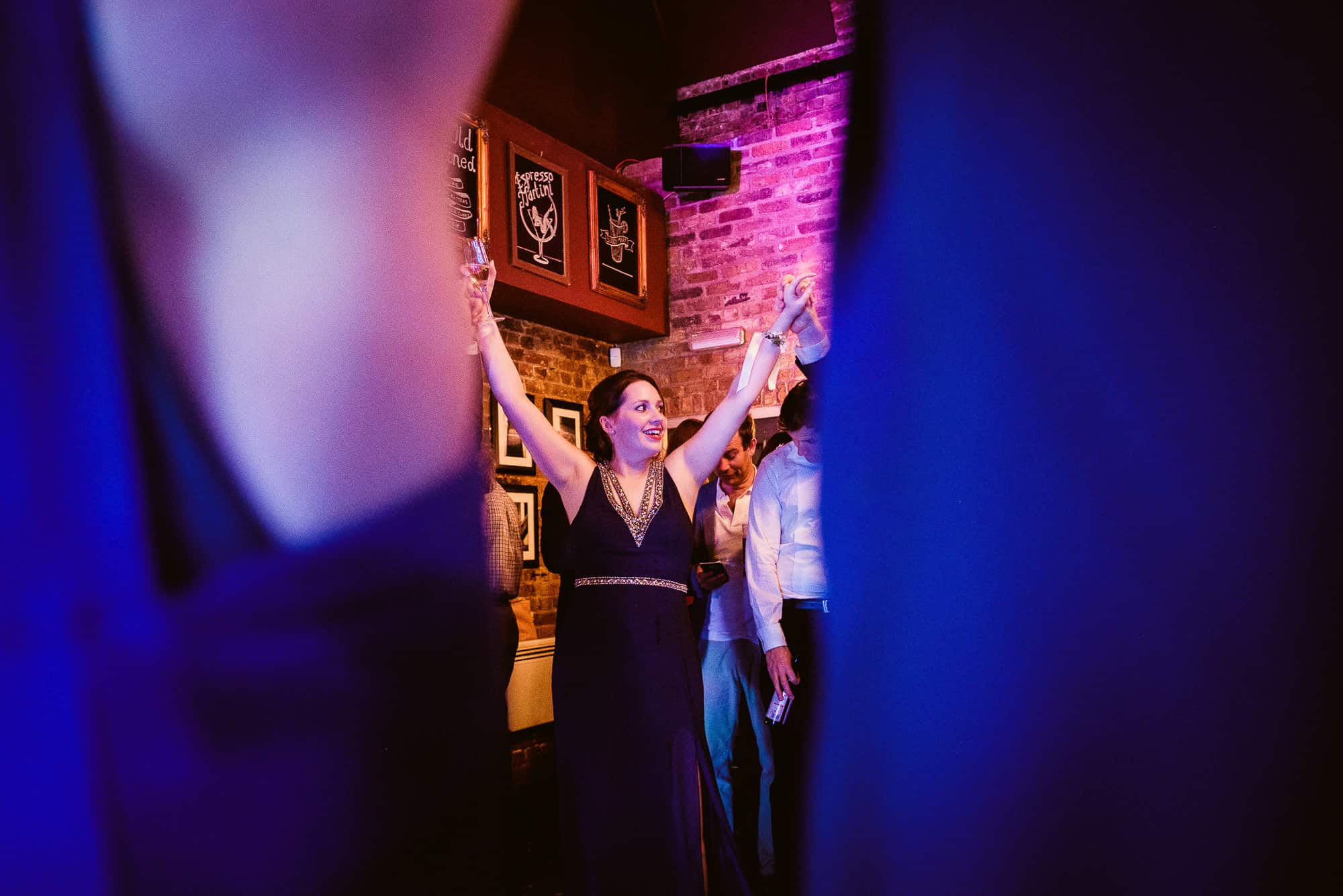bethnal-green-town-hall-hotel-wedding-photography-0090