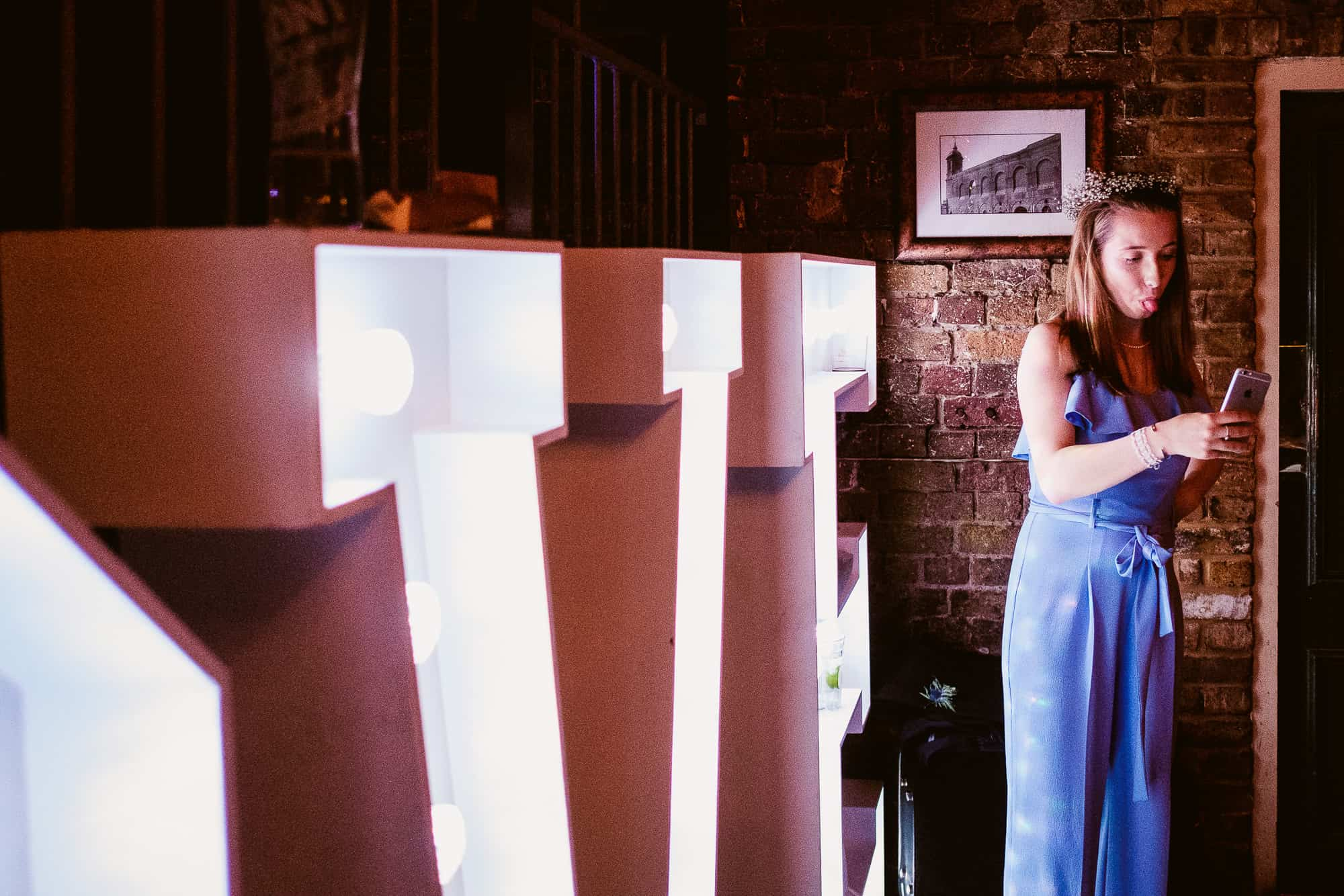 bethnal-green-town-hall-hotel-wedding-photography-0093