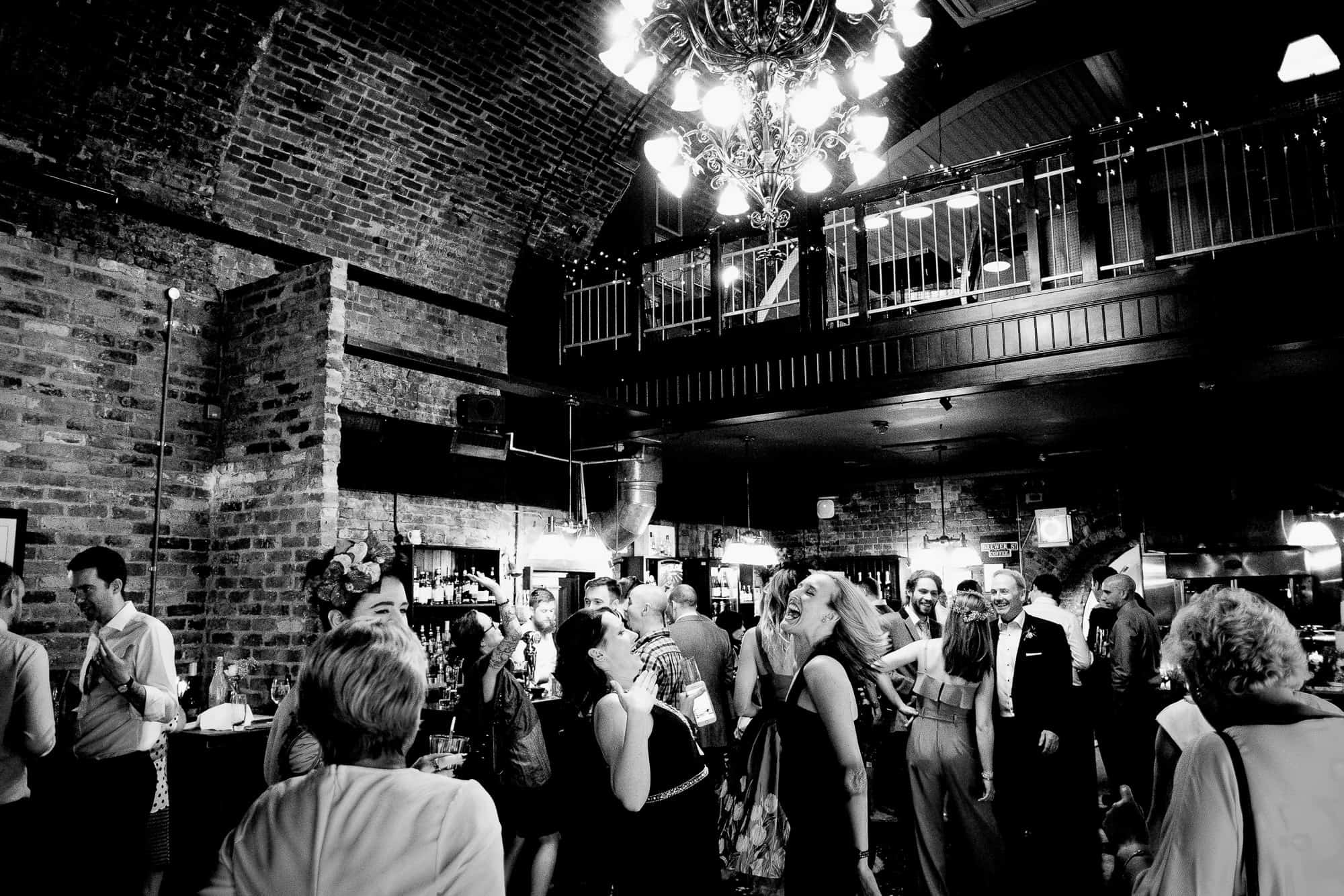 bethnal-green-town-hall-hotel-wedding-photography-0096