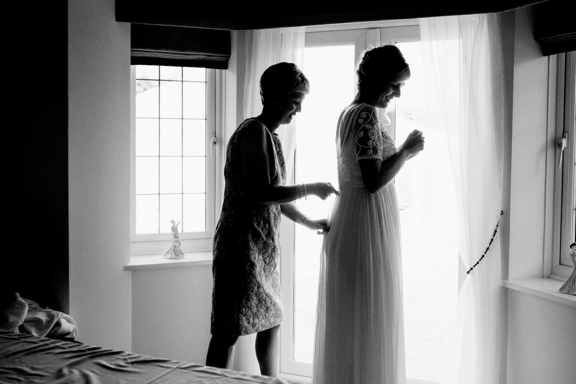 east-quay-wedding-photography-matt-tyler-0006