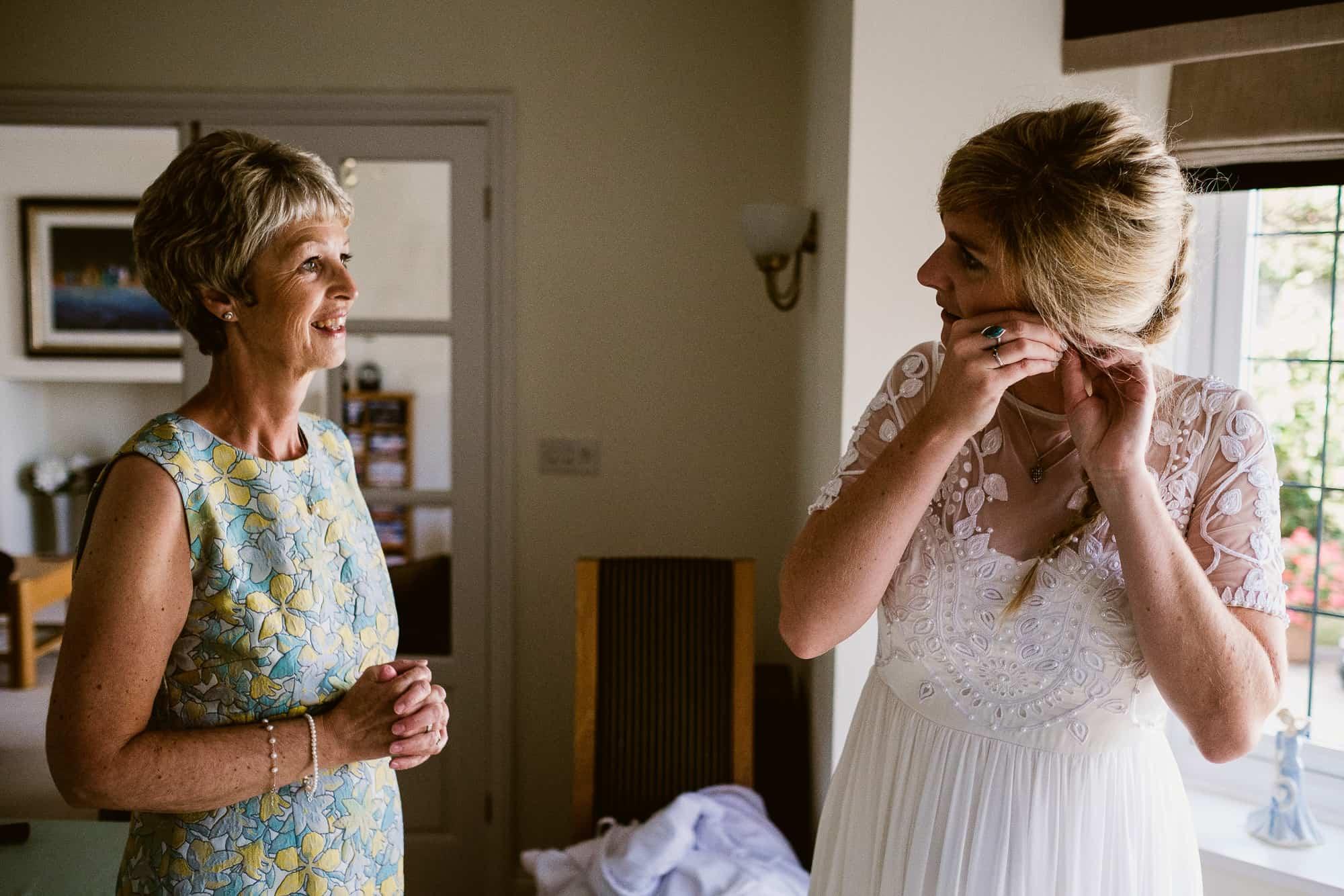 east-quay-wedding-photography-matt-tyler-0009