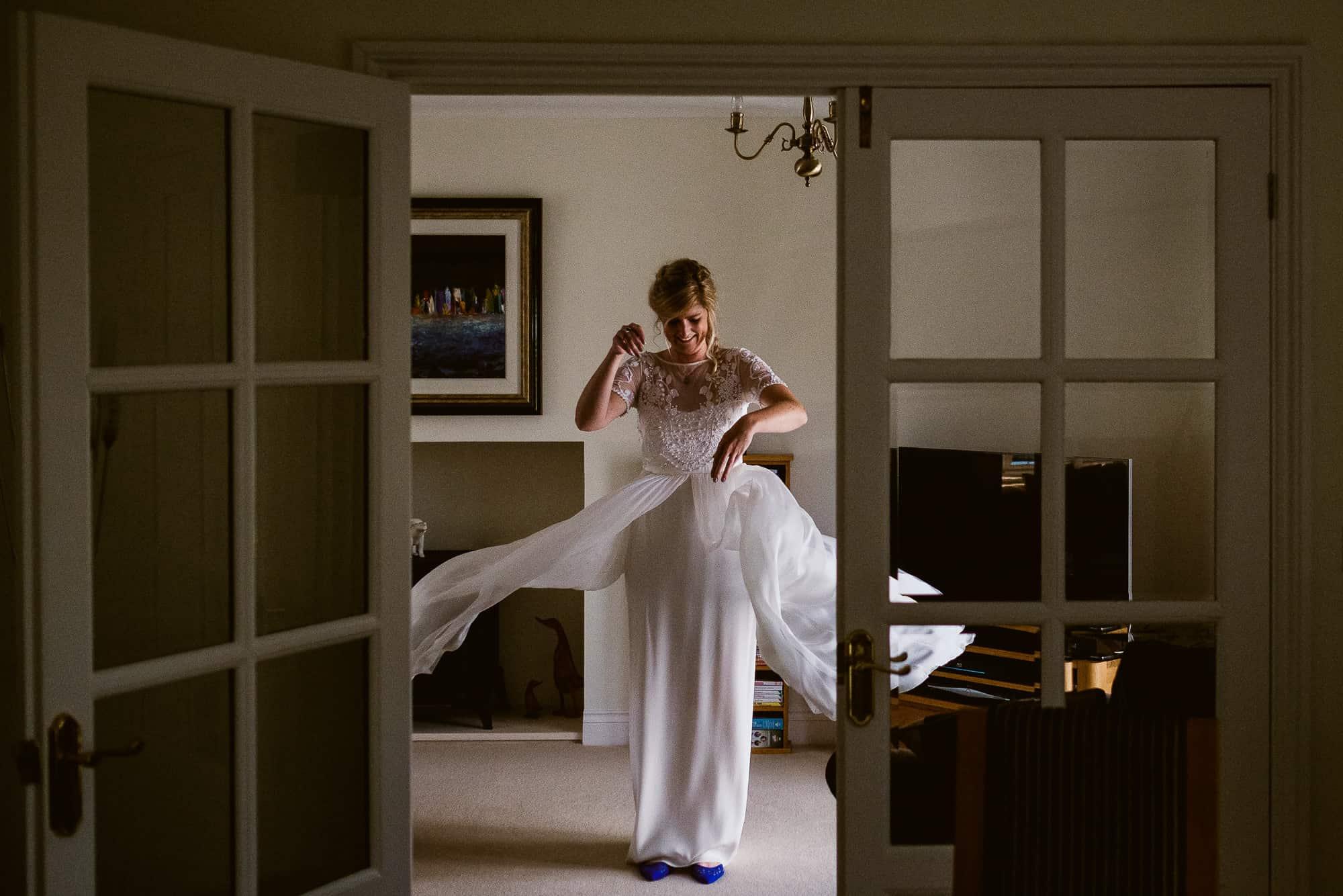 east-quay-wedding-photography-matt-tyler-0010