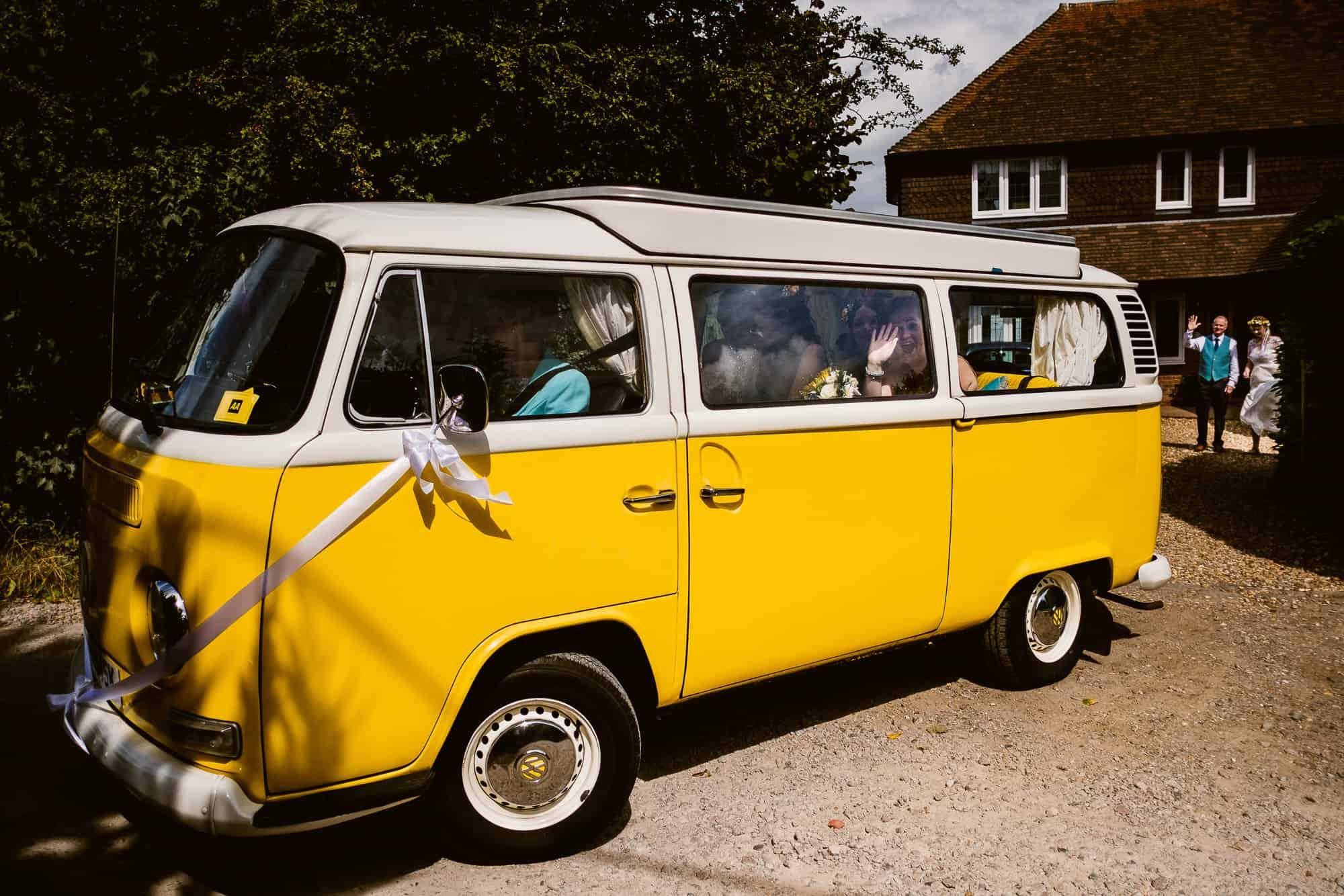 east-quay-wedding-photography-matt-tyler-0016