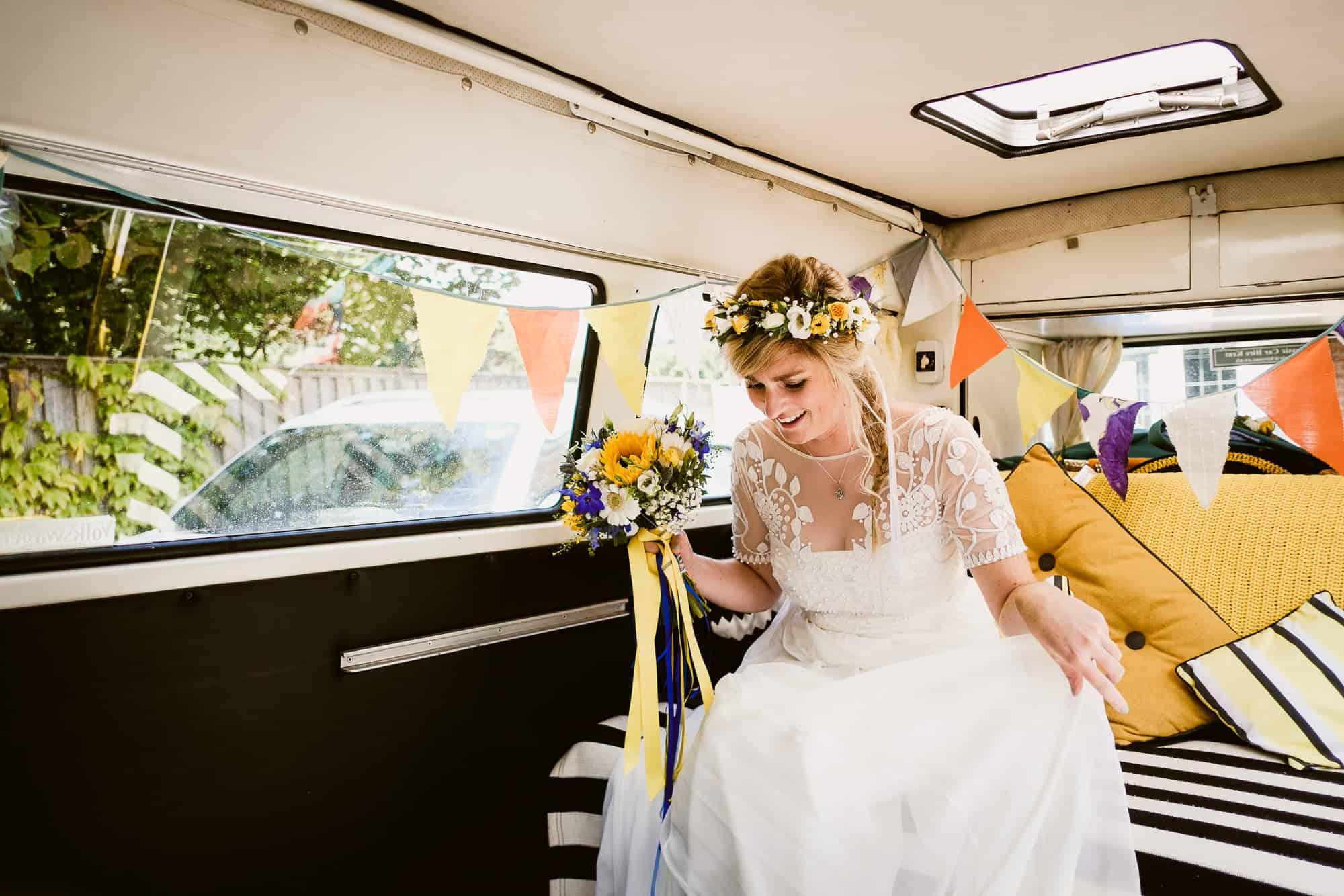 east-quay-wedding-photography-matt-tyler-0020
