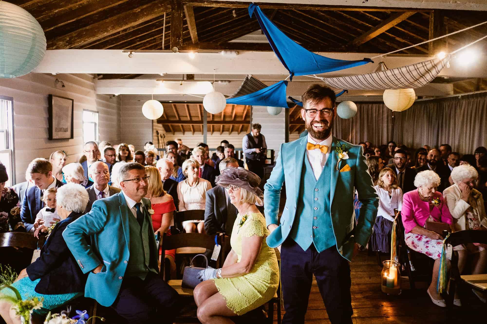 east-quay-wedding-photography-matt-tyler-0025