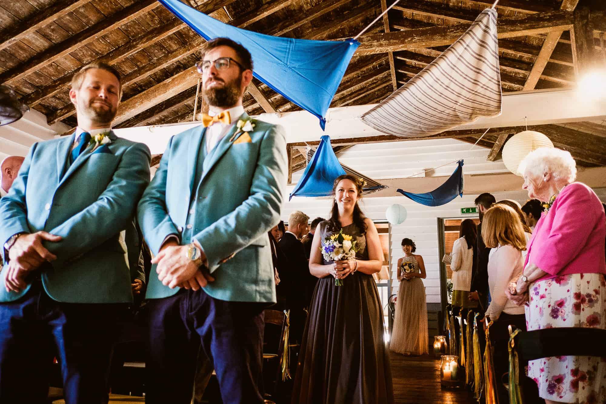 east-quay-wedding-photography-matt-tyler-0026