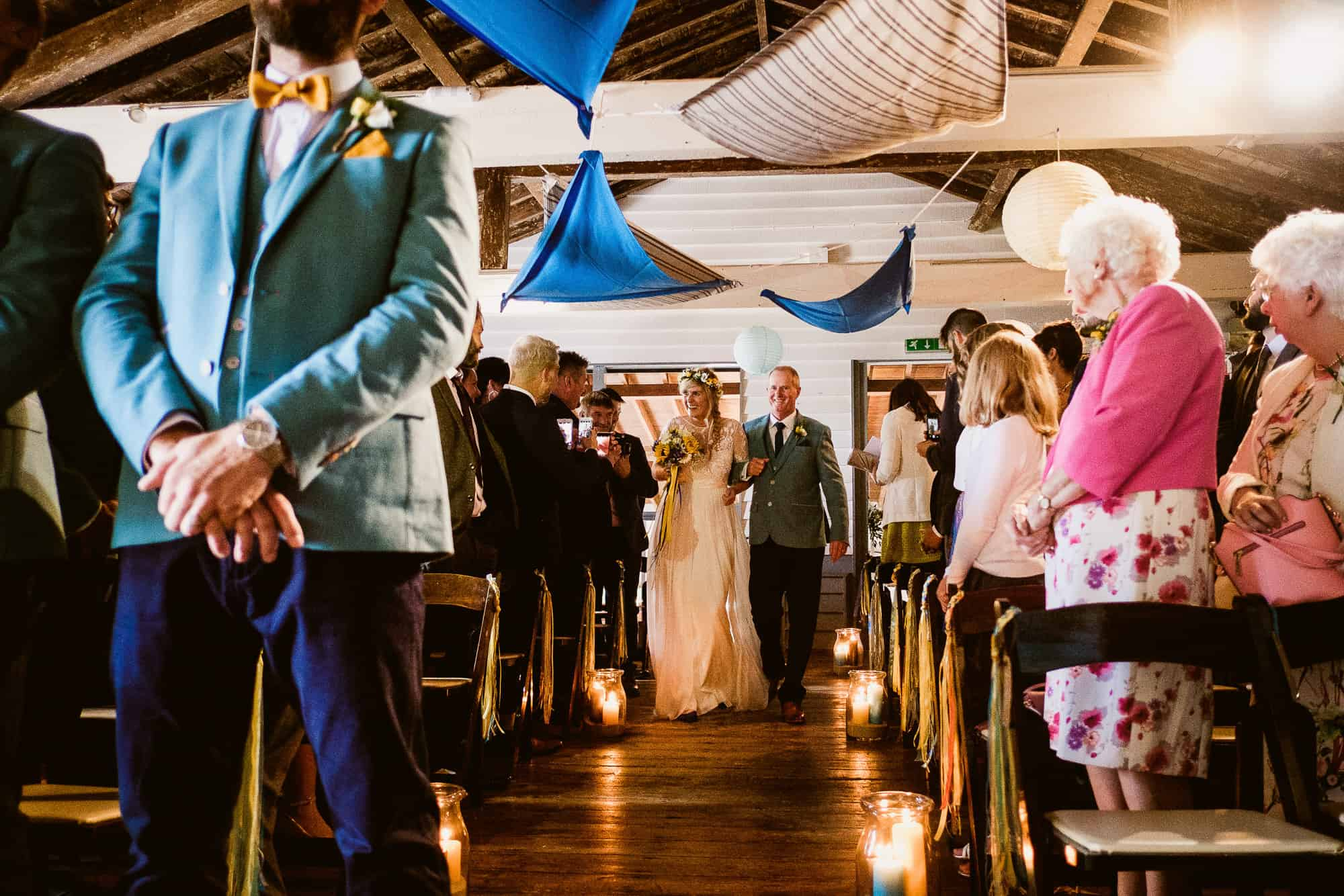 east-quay-wedding-photography-matt-tyler-0027