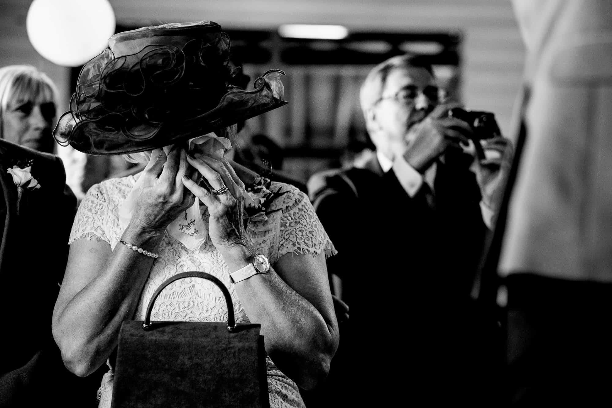east-quay-wedding-photography-matt-tyler-0028