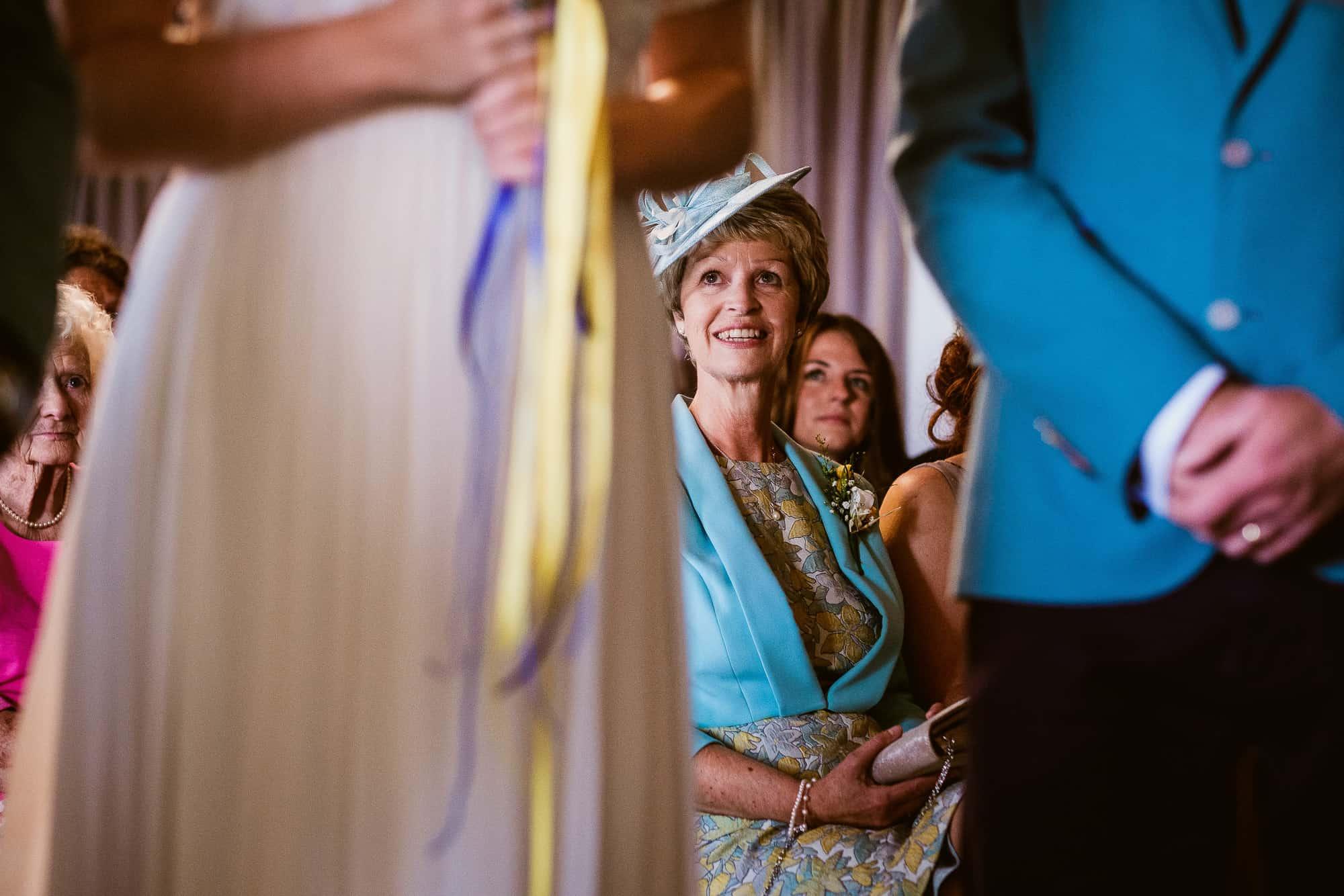east-quay-wedding-photography-matt-tyler-0029