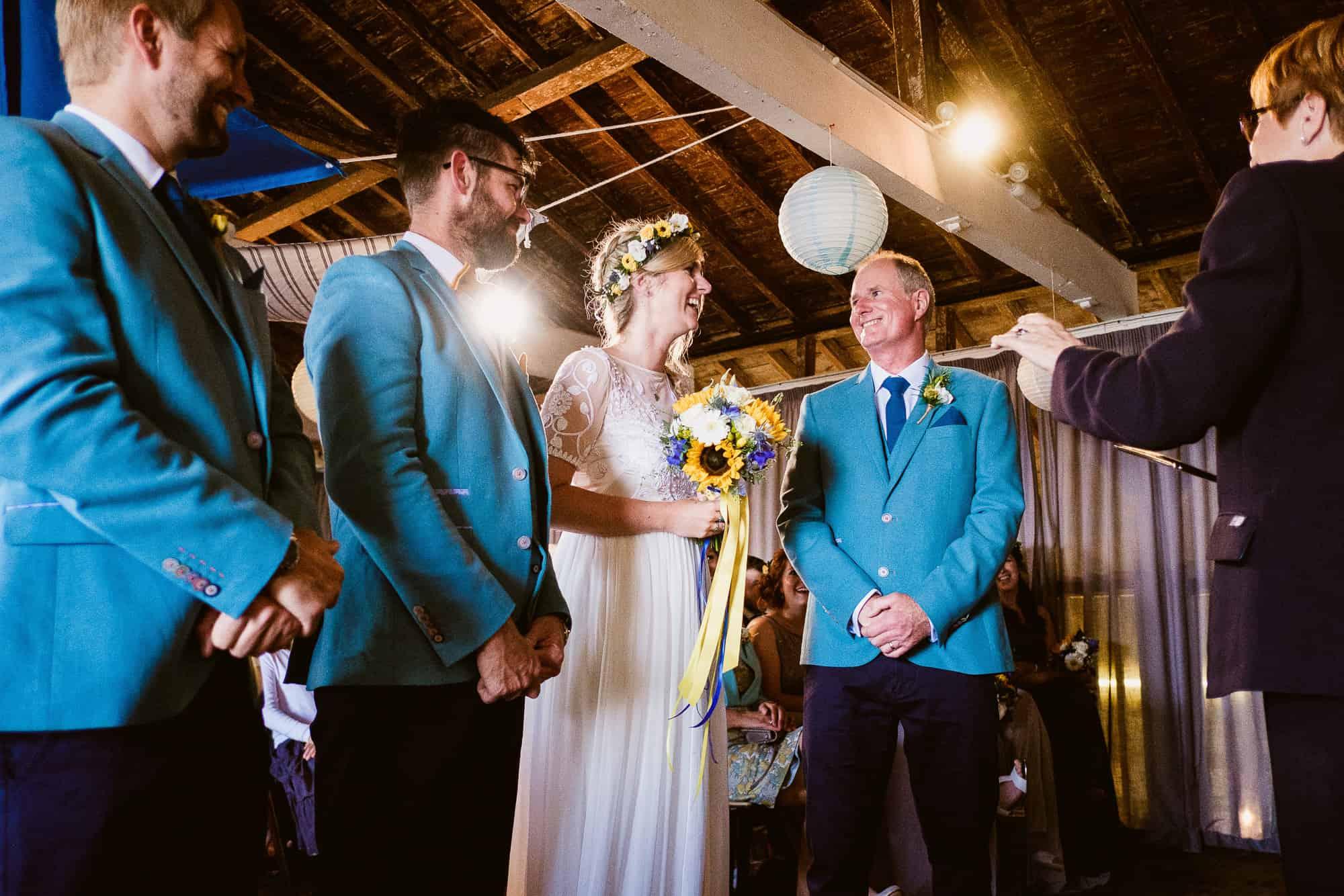 east-quay-wedding-photography-matt-tyler-0031
