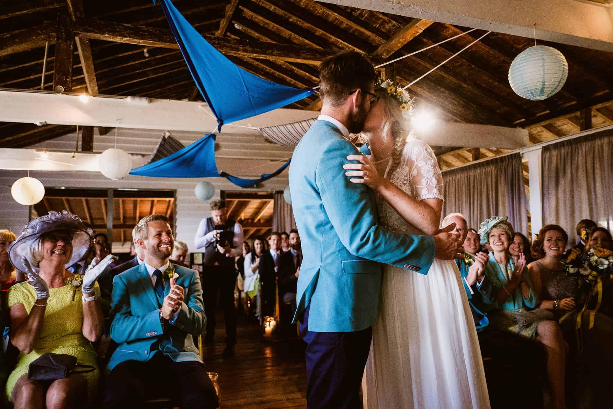 east-quay-wedding-photography-matt-tyler-0035