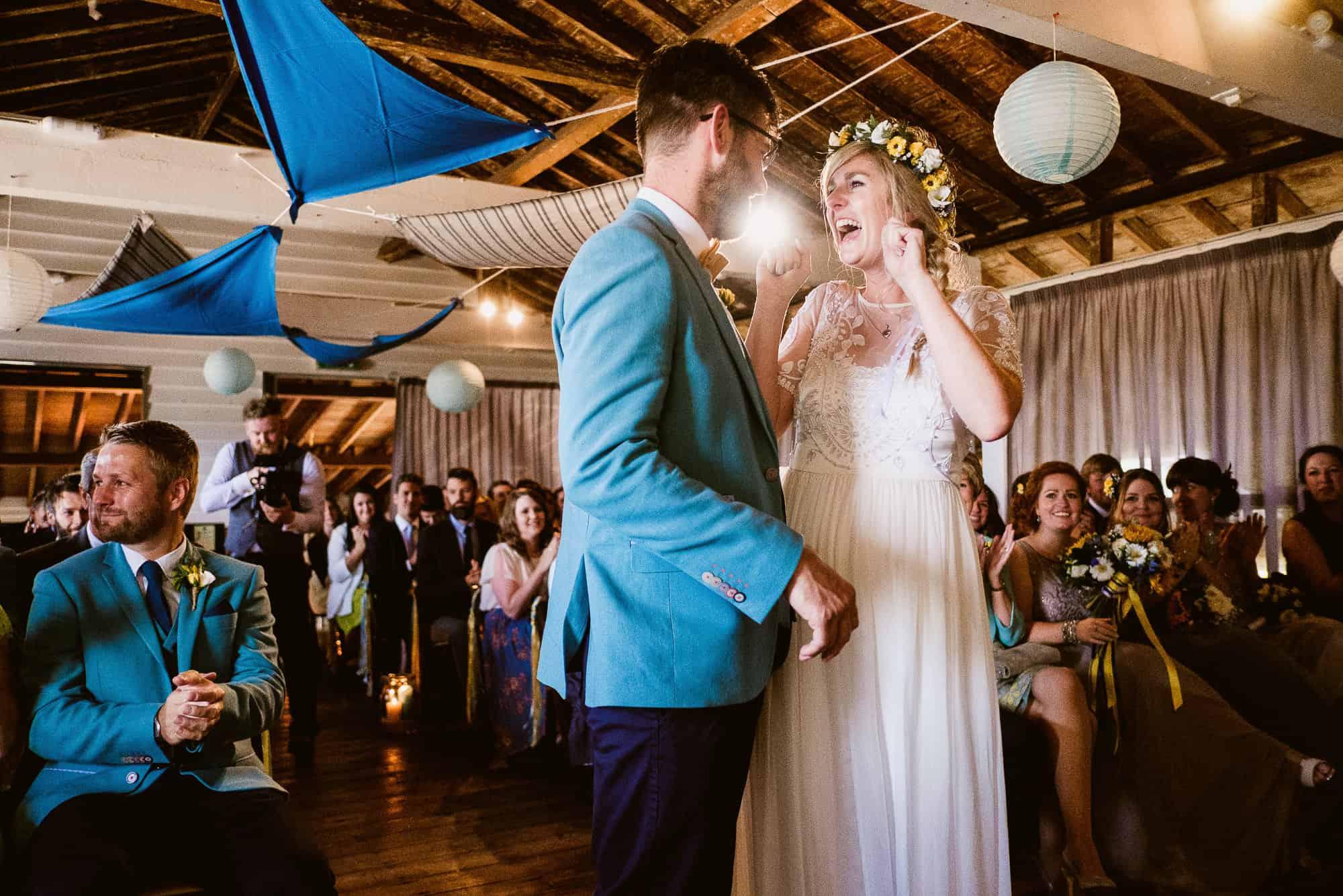 east-quay-wedding-photography-matt-tyler-0036