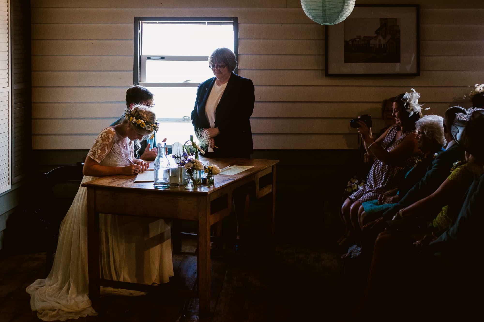 east-quay-wedding-photography-matt-tyler-0037
